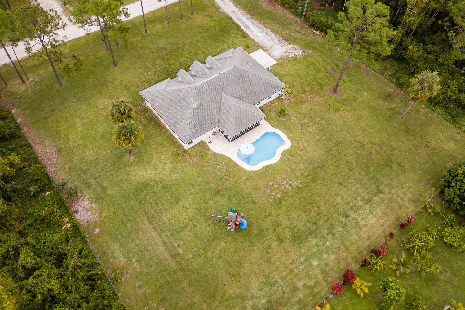 18798 90th Street The Acreage, FL 33470 small photo 57