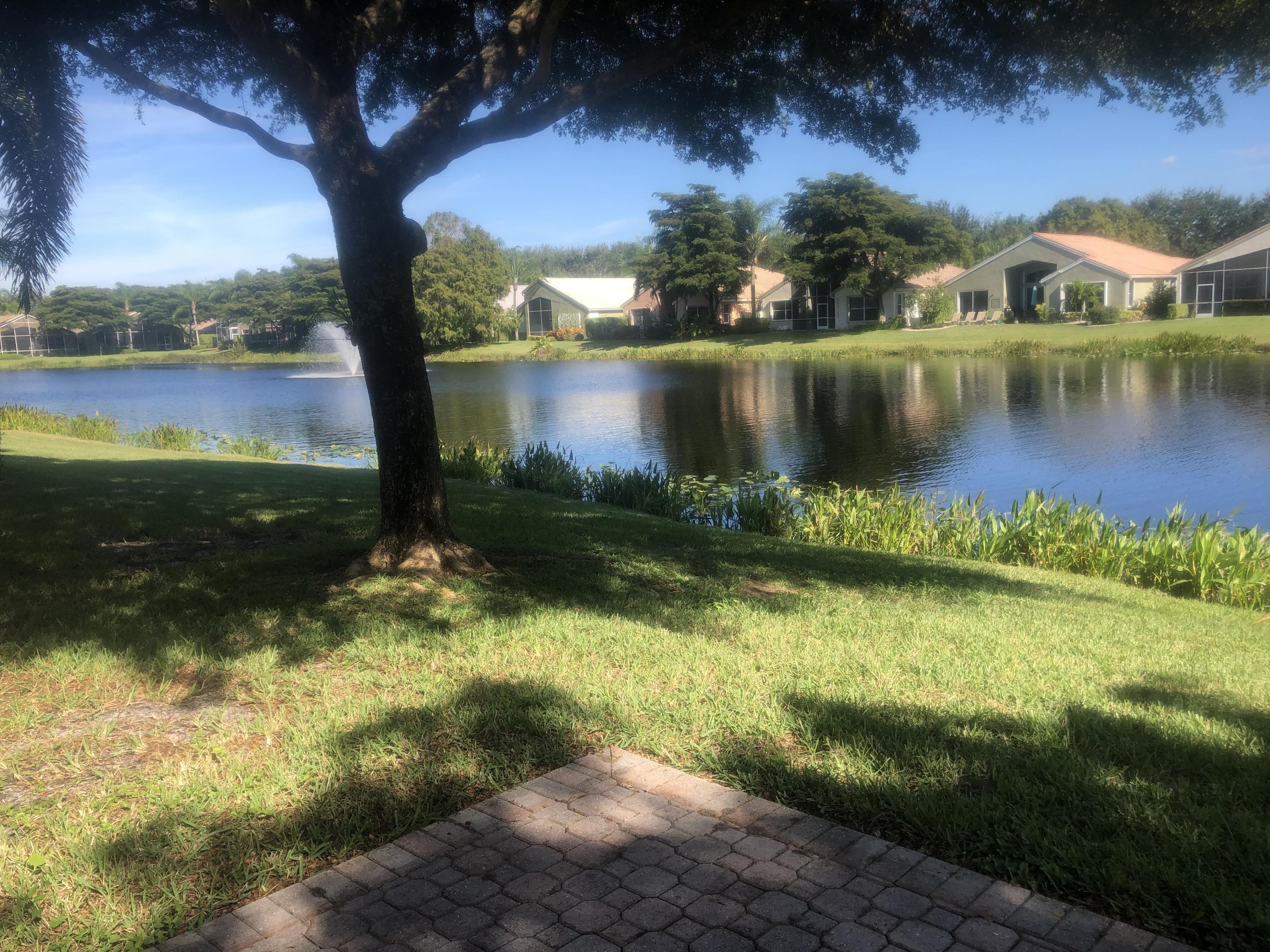 10108 Diamond Lake Road  Boynton Beach FL 33437