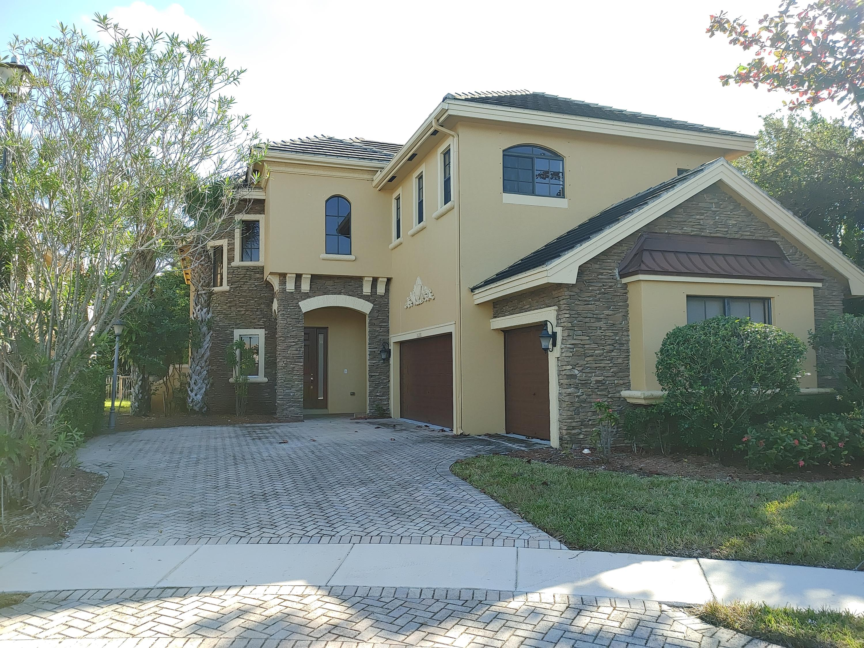 10280 Medicis Place - 33449 - FL - Wellington