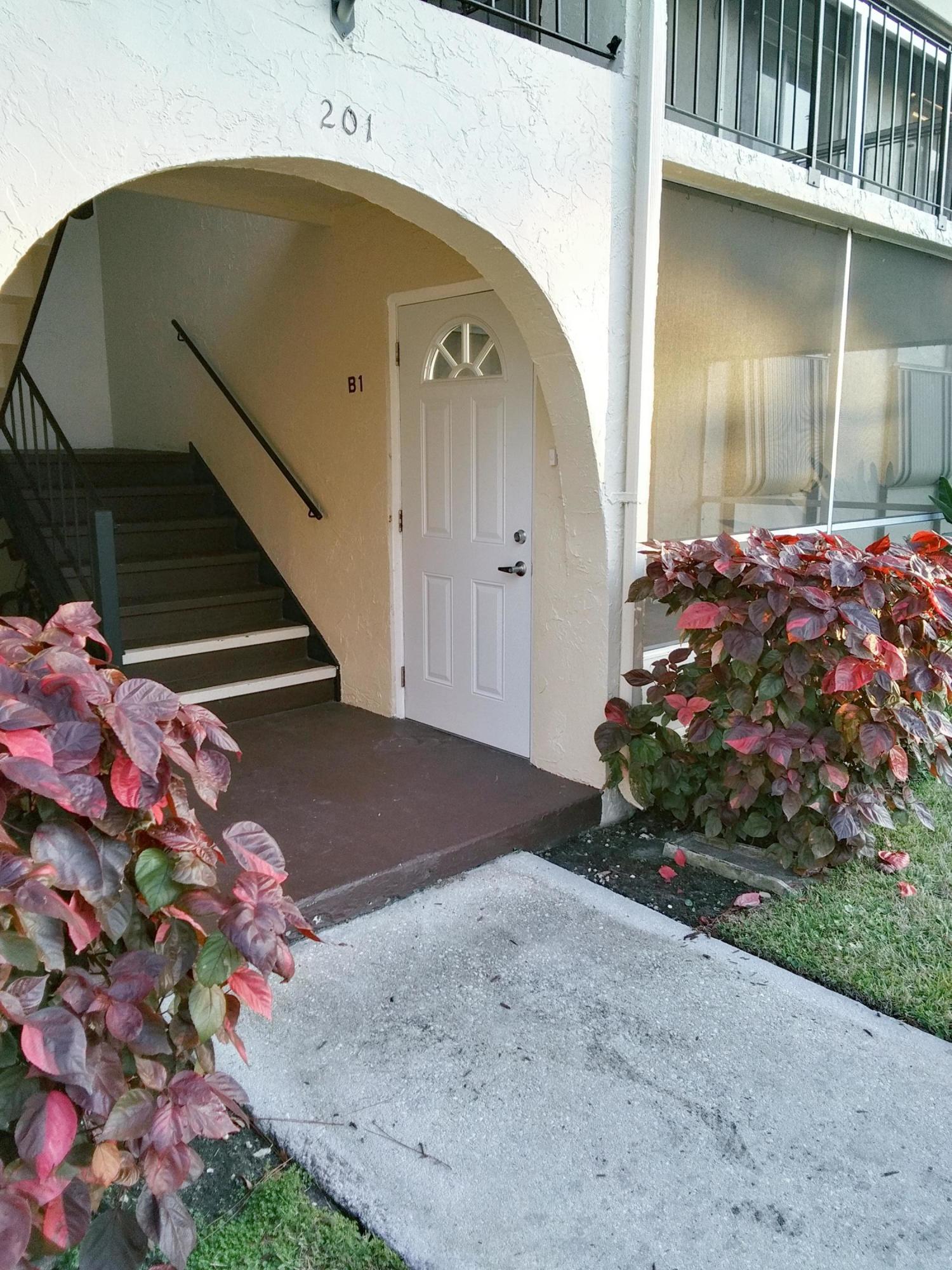 Home for sale in La Pinata Greenacres Florida
