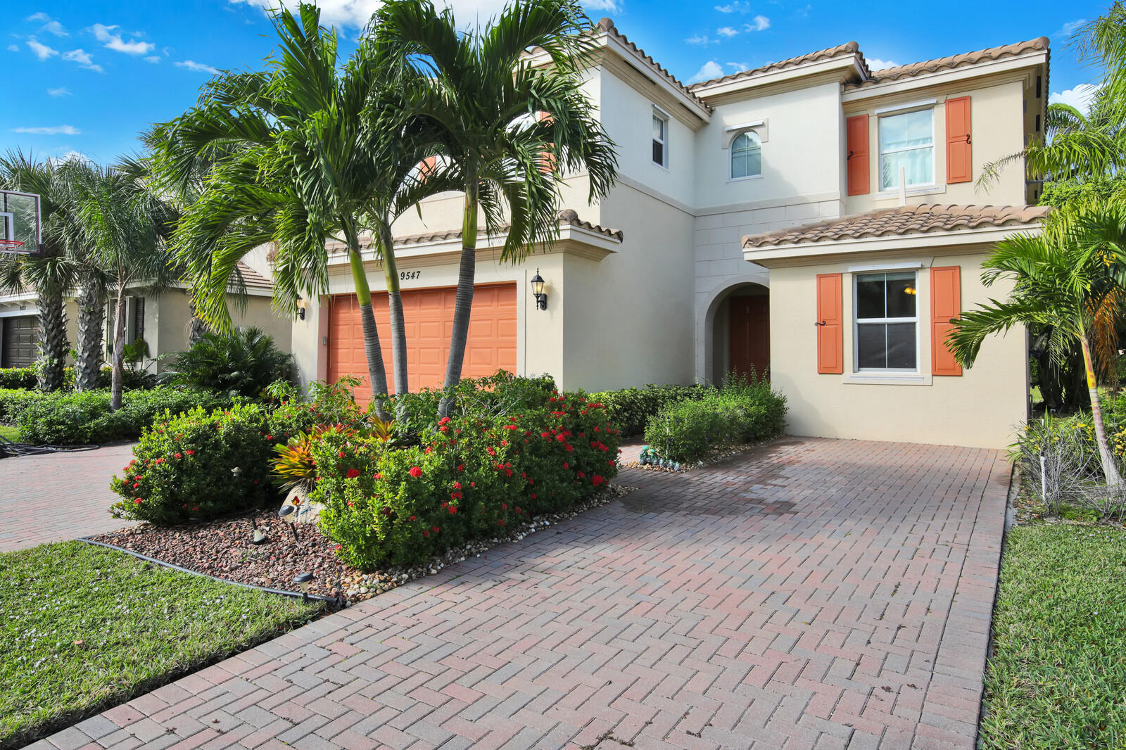 9547 Phipps Lane Wellington, FL 33414