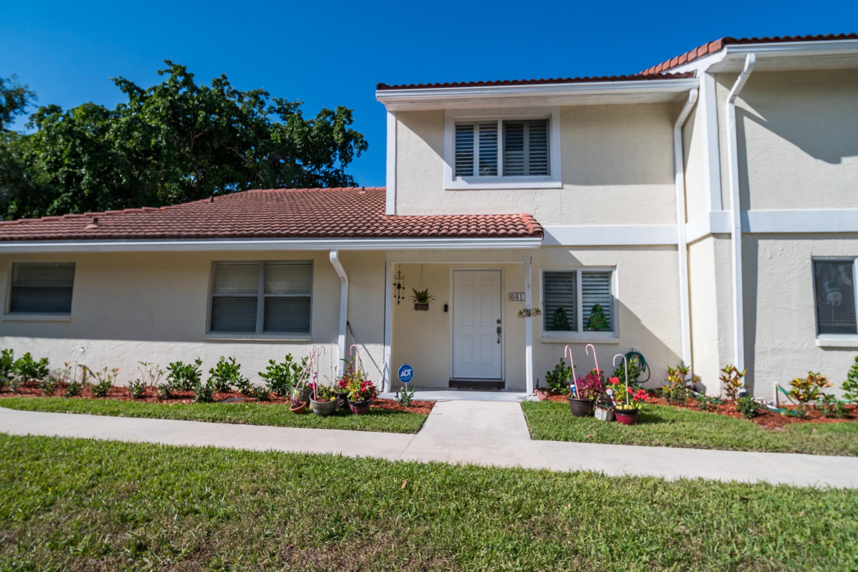 Home for sale in Boca Walk Boca Raton Florida