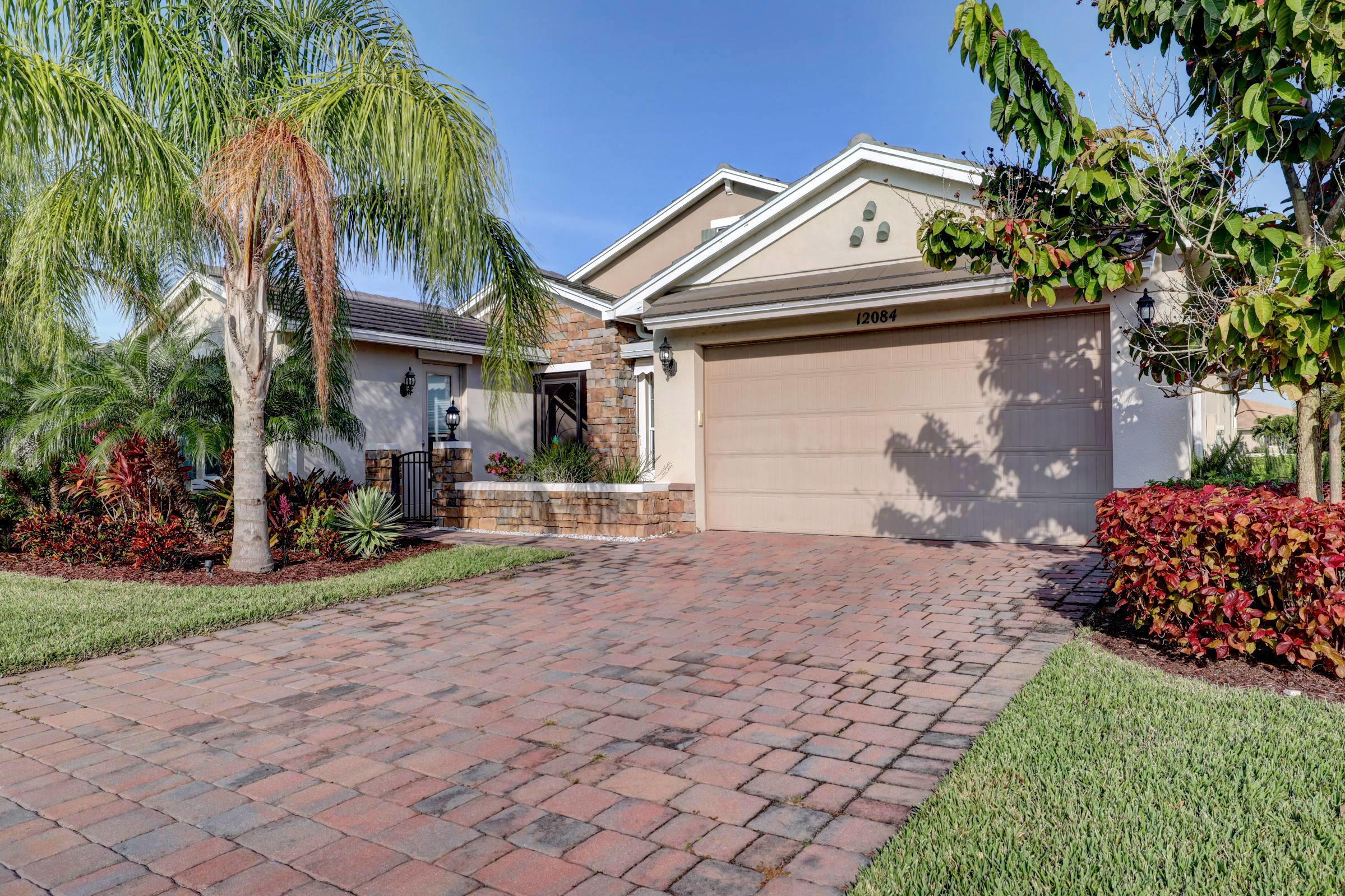 Home for sale in Vitalia Port Saint Lucie Florida