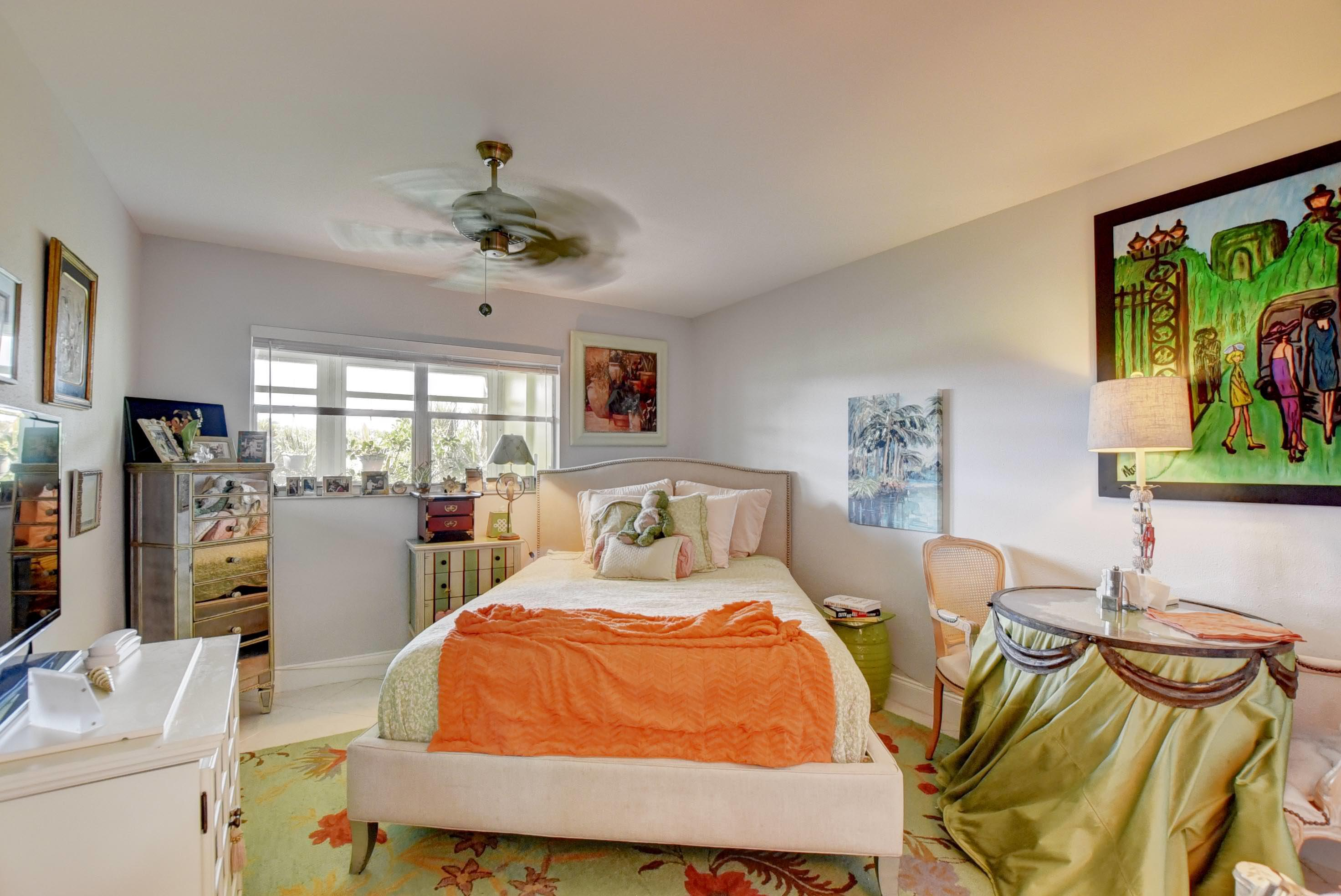 232 Waterford J Delray Beach, FL 33446 small photo 17