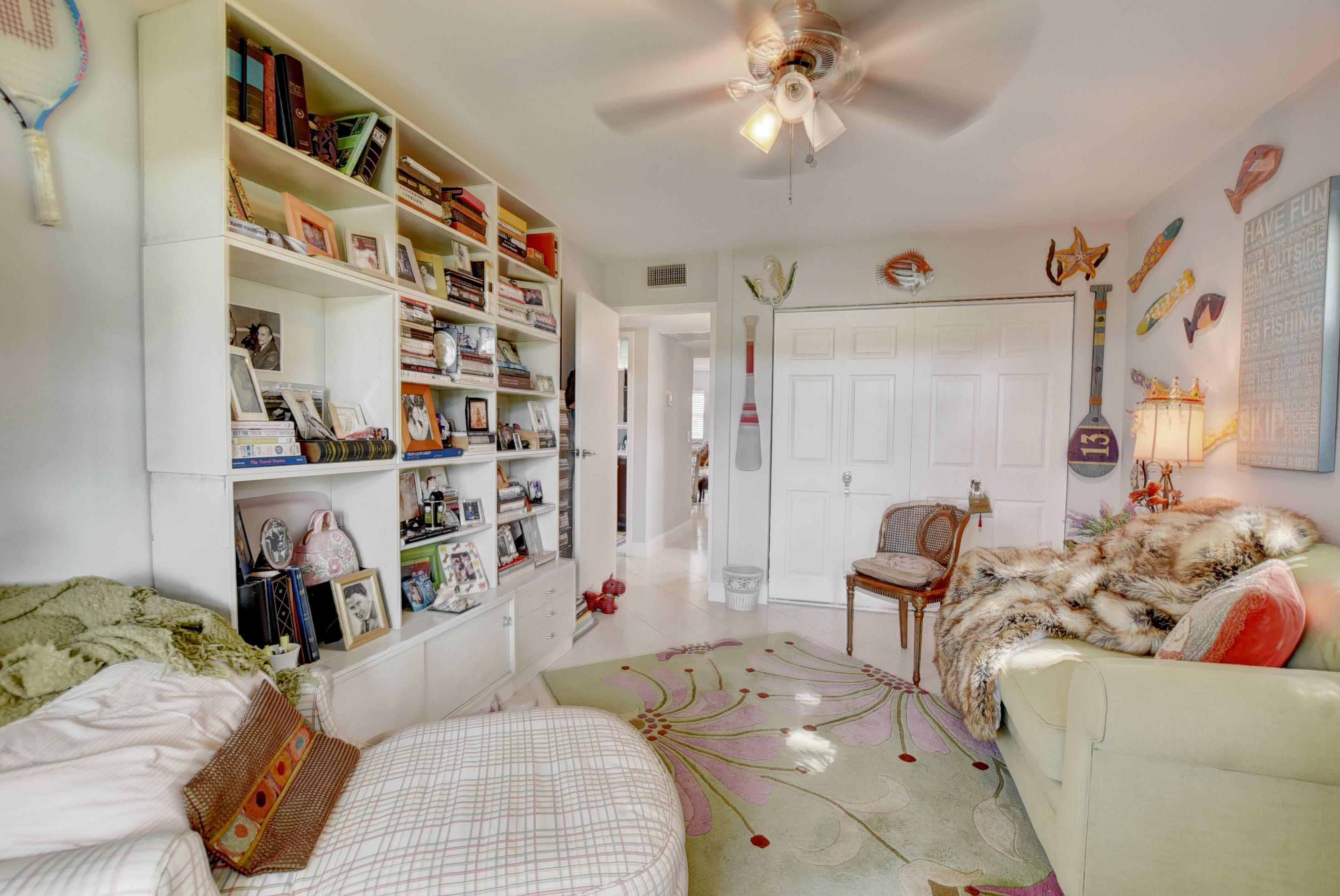 232 Waterford J Delray Beach, FL 33446 small photo 21