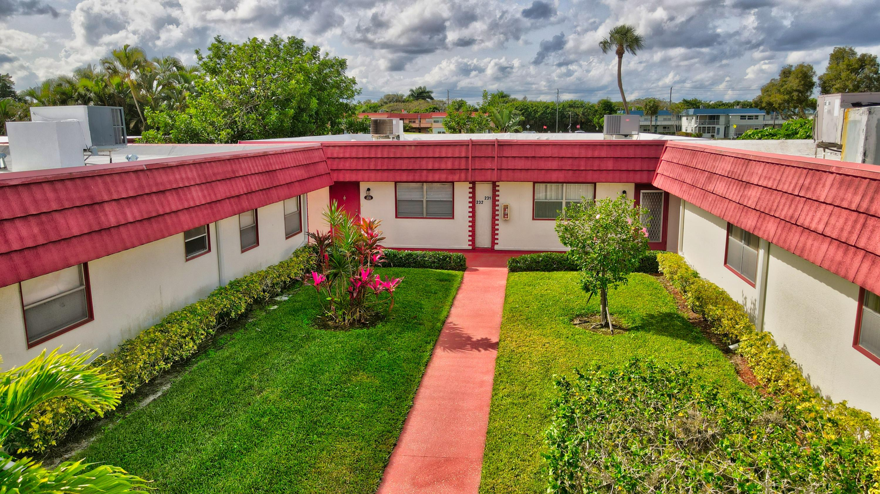 232 Waterford J Delray Beach, FL 33446 small photo 25
