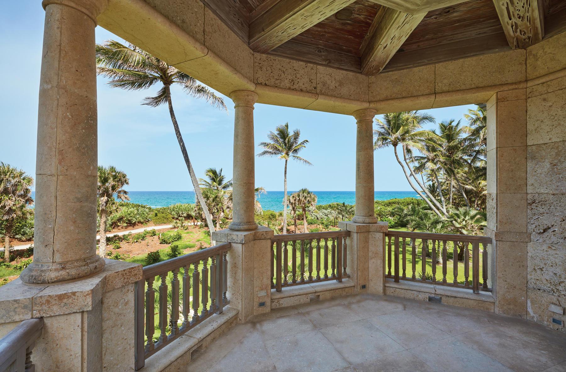 2000 Ocean Boulevard, Manalapan, Florida 33462, 33 Bedrooms Bedrooms, ,38.14 BathroomsBathrooms,Single Family Detached,For Sale,Ocean,RX-10335802