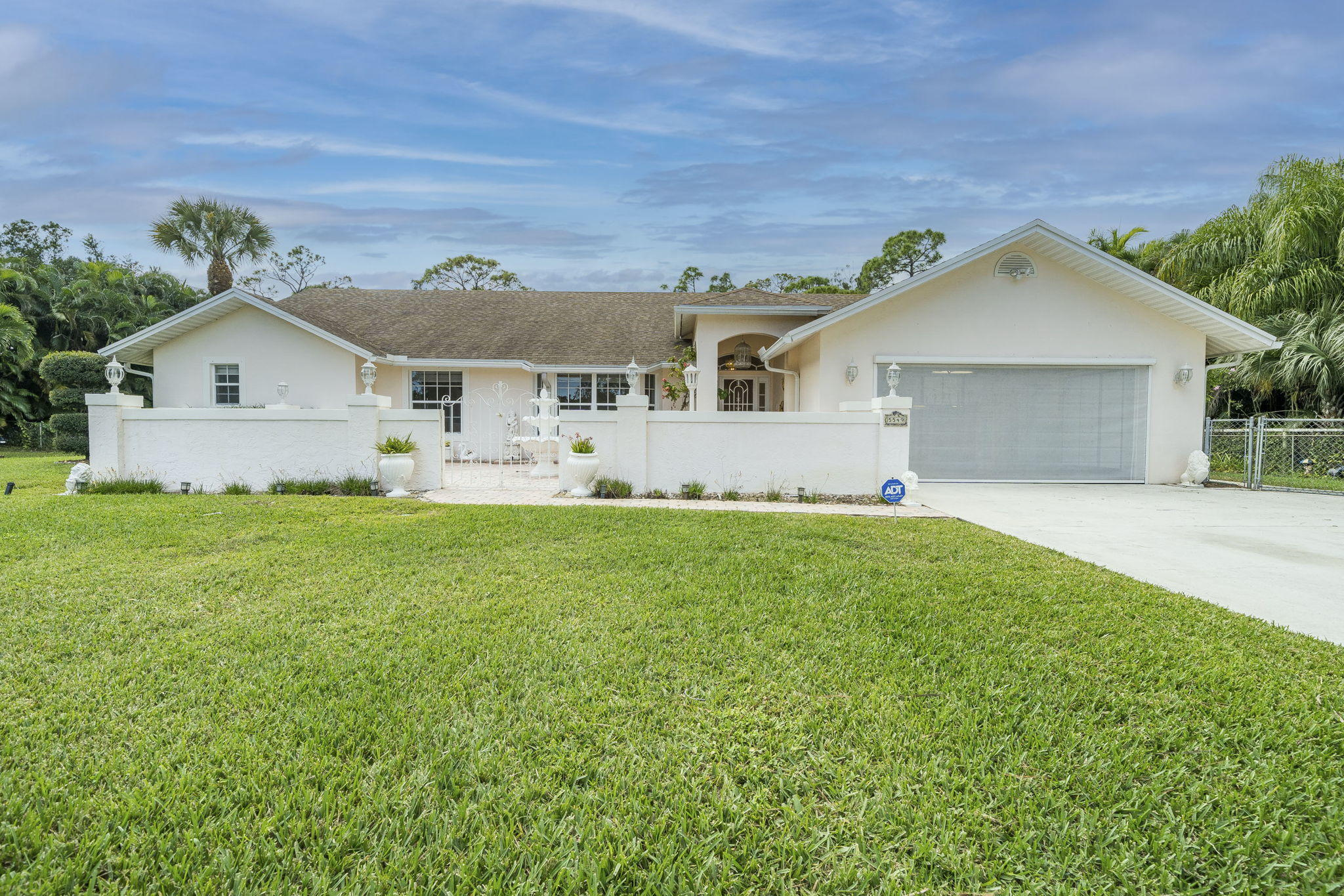 5549 Colbright Road Lake Worth, FL 33467