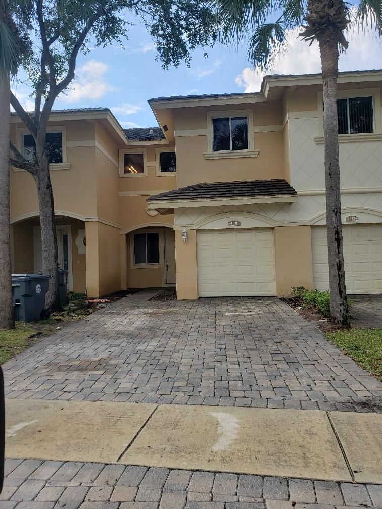Home for sale in MILITARY TRAIL PUD Lake Worth Florida