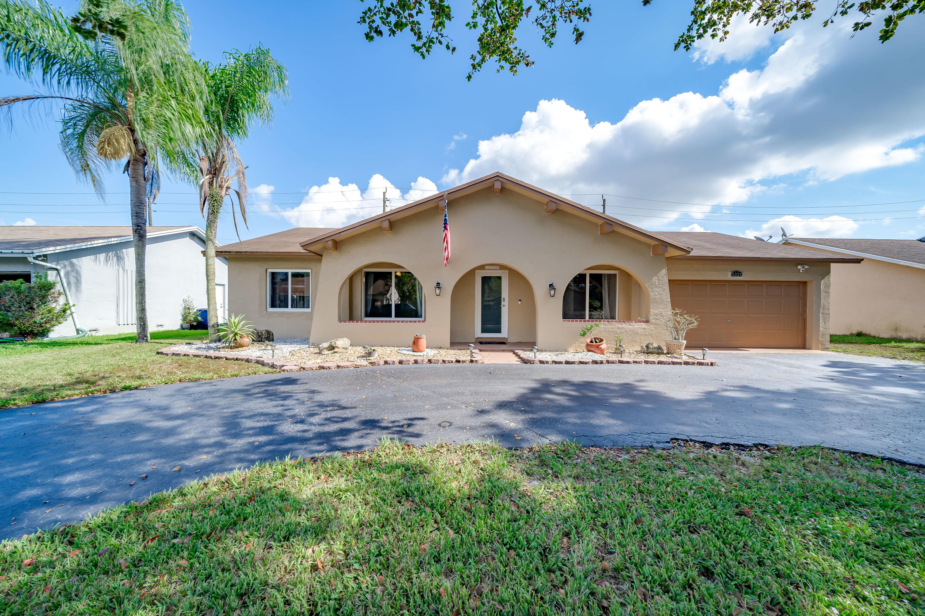 Home for sale in Timberlake Cooper City Florida