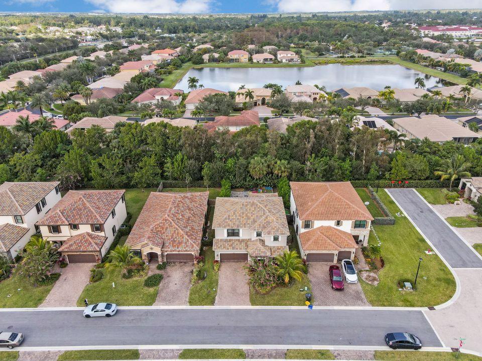 9007 Gulf Cove Drive Lake Worth, FL 33467 photo 31