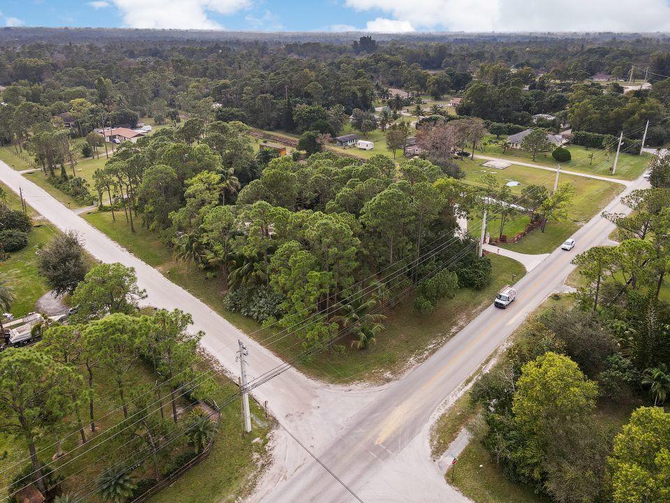 12750 Orange Grove Boulevard Royal Palm Beach, FL 33411 photo 12