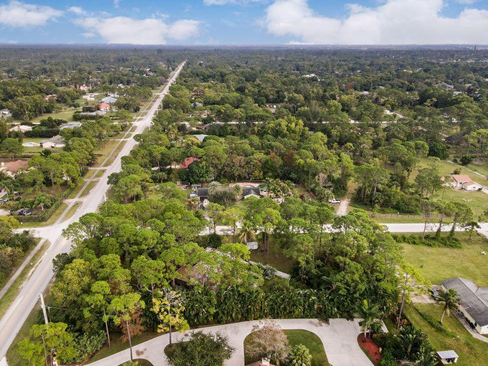 12750 Orange Grove Boulevard Royal Palm Beach, FL 33411 photo 14