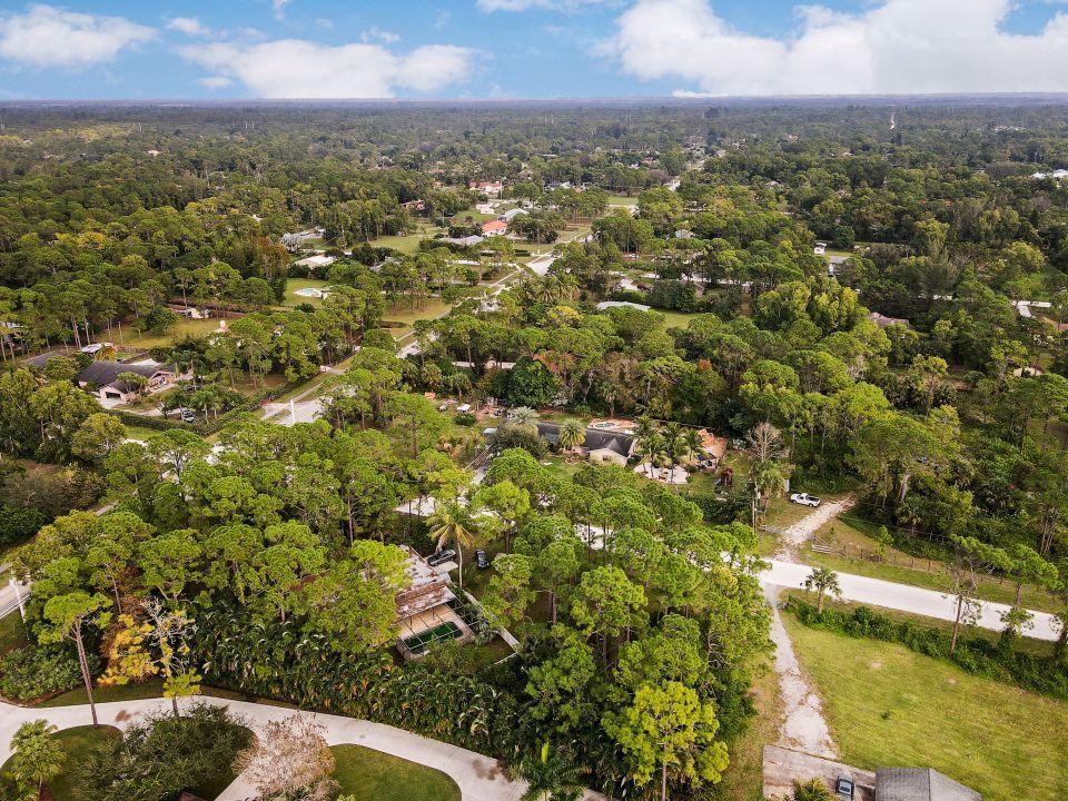 12750 Orange Grove Boulevard Royal Palm Beach, FL 33411 photo 15