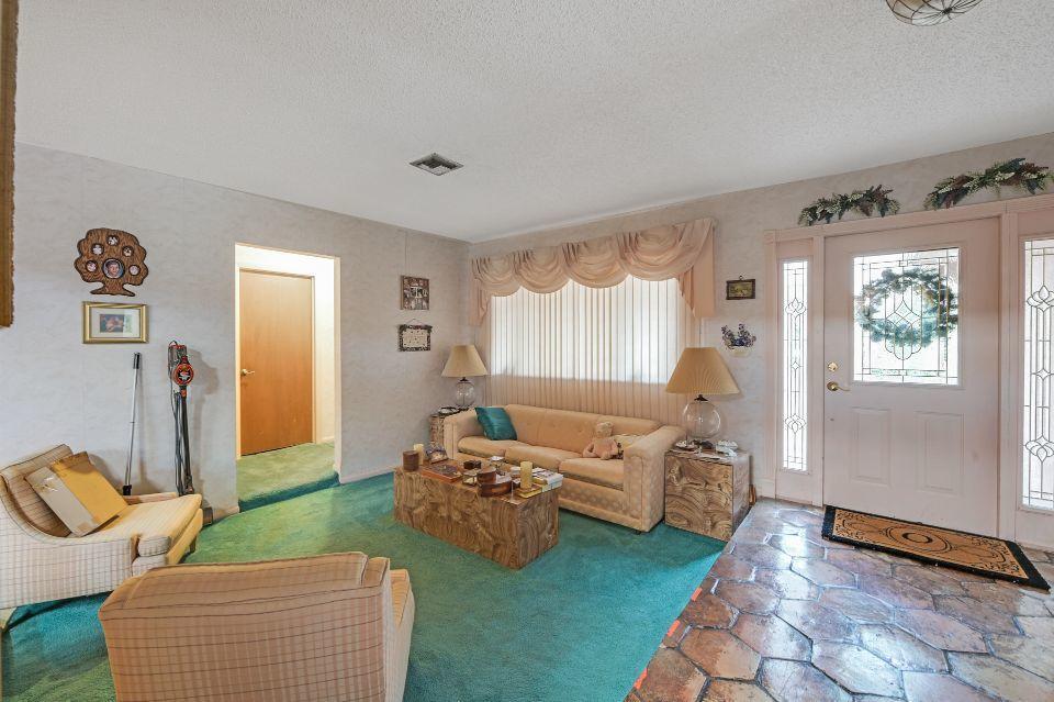 12750 Orange Grove Boulevard Royal Palm Beach, FL 33411