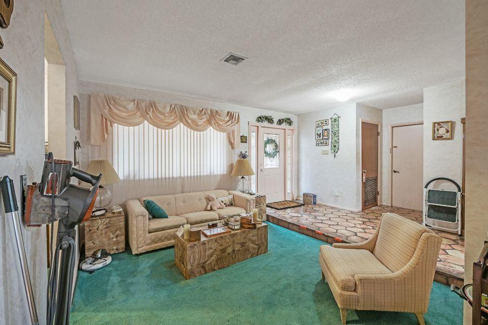 12750 Orange Grove Boulevard Royal Palm Beach, FL 33411 photo 3
