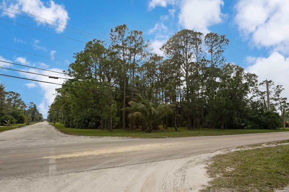 12750 Orange Grove Boulevard Royal Palm Beach, FL 33411 photo 30