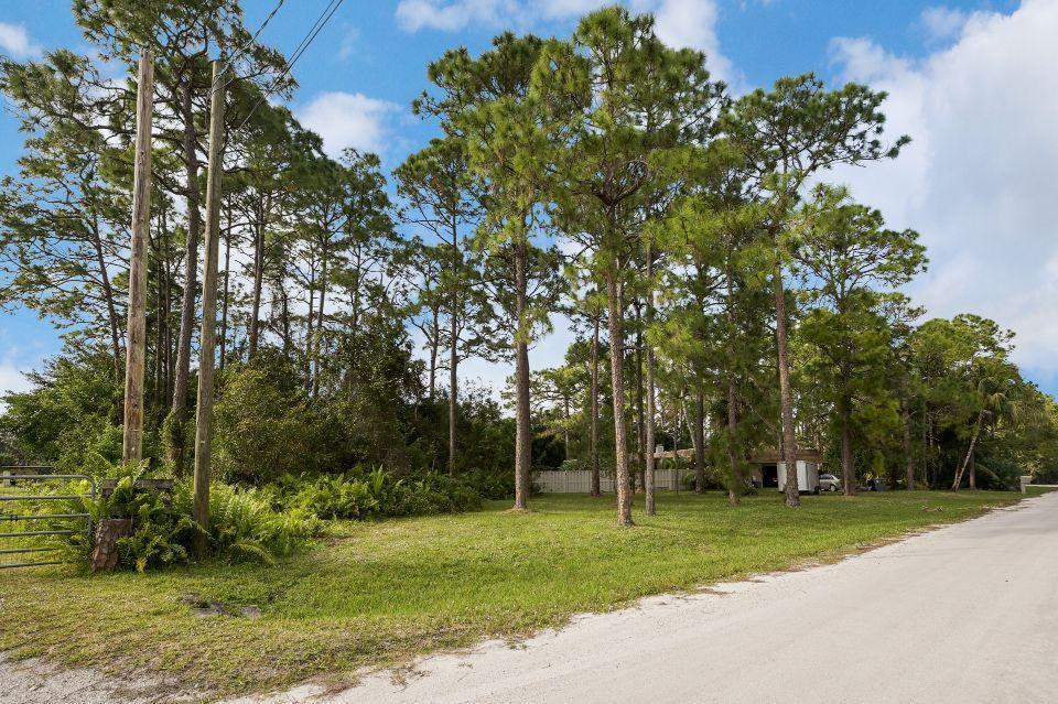 12750 Orange Grove Boulevard Royal Palm Beach, FL 33411 photo 31