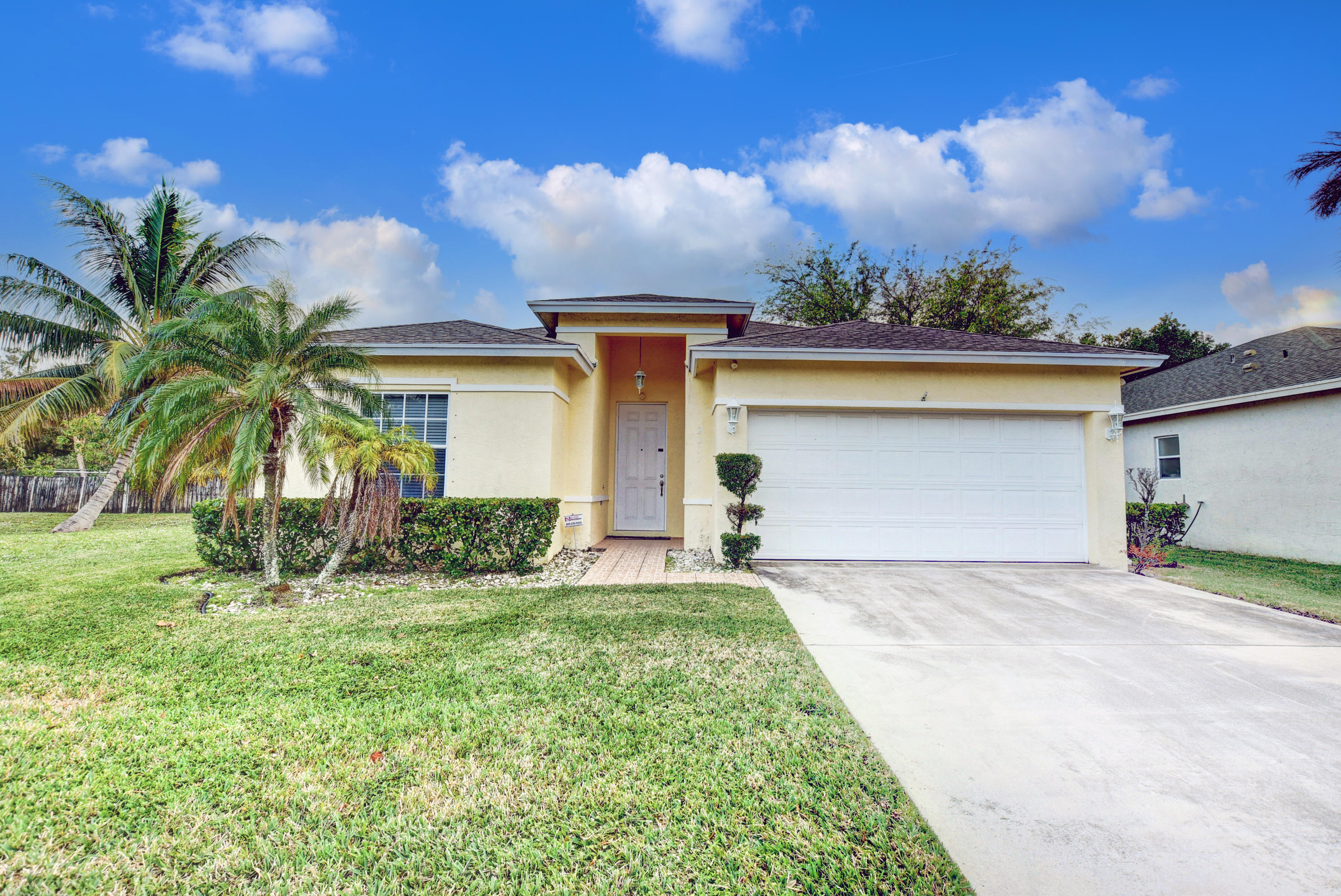 Home for sale in PRAIRIE KEY West Palm Beach Florida