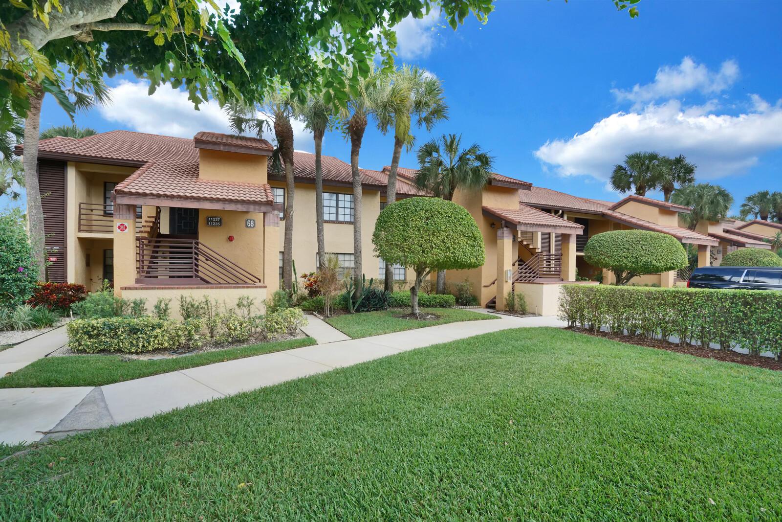 Home for sale in Aspen Glen - Indian Springs Boynton Beach Florida