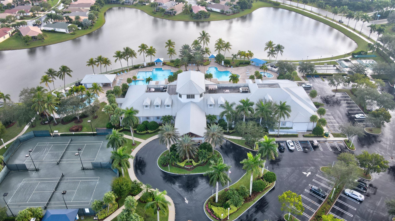 9783 Midship Way 202 West Palm Beach, FL 33411 photo 38