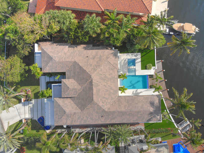 920 Seasage Drive, Delray Beach, Florida 33483, 5 Bedrooms Bedrooms, ,6.2 BathroomsBathrooms,Single Family Detached,For Sale,Seasage,RX-10683648