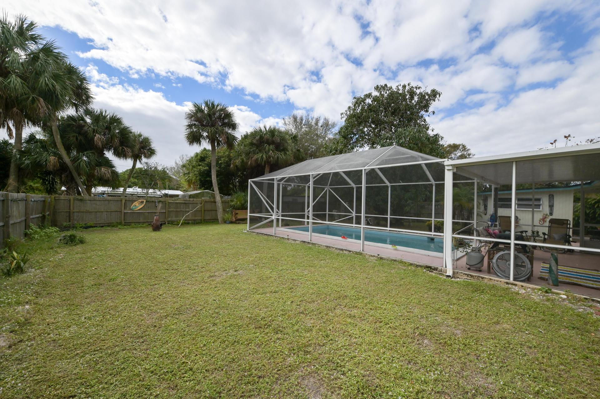 111 Hialeah Avenue Fort Pierce, FL 34982 photo 19