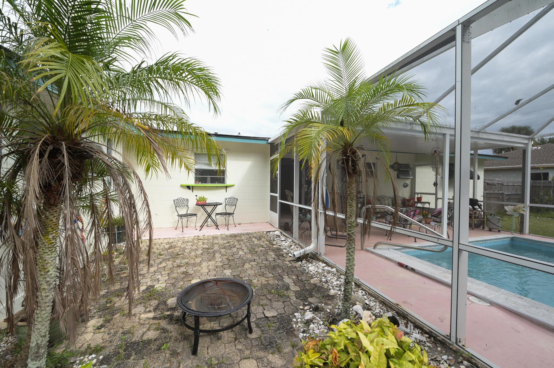111 Hialeah Avenue Fort Pierce, FL 34982 photo 20