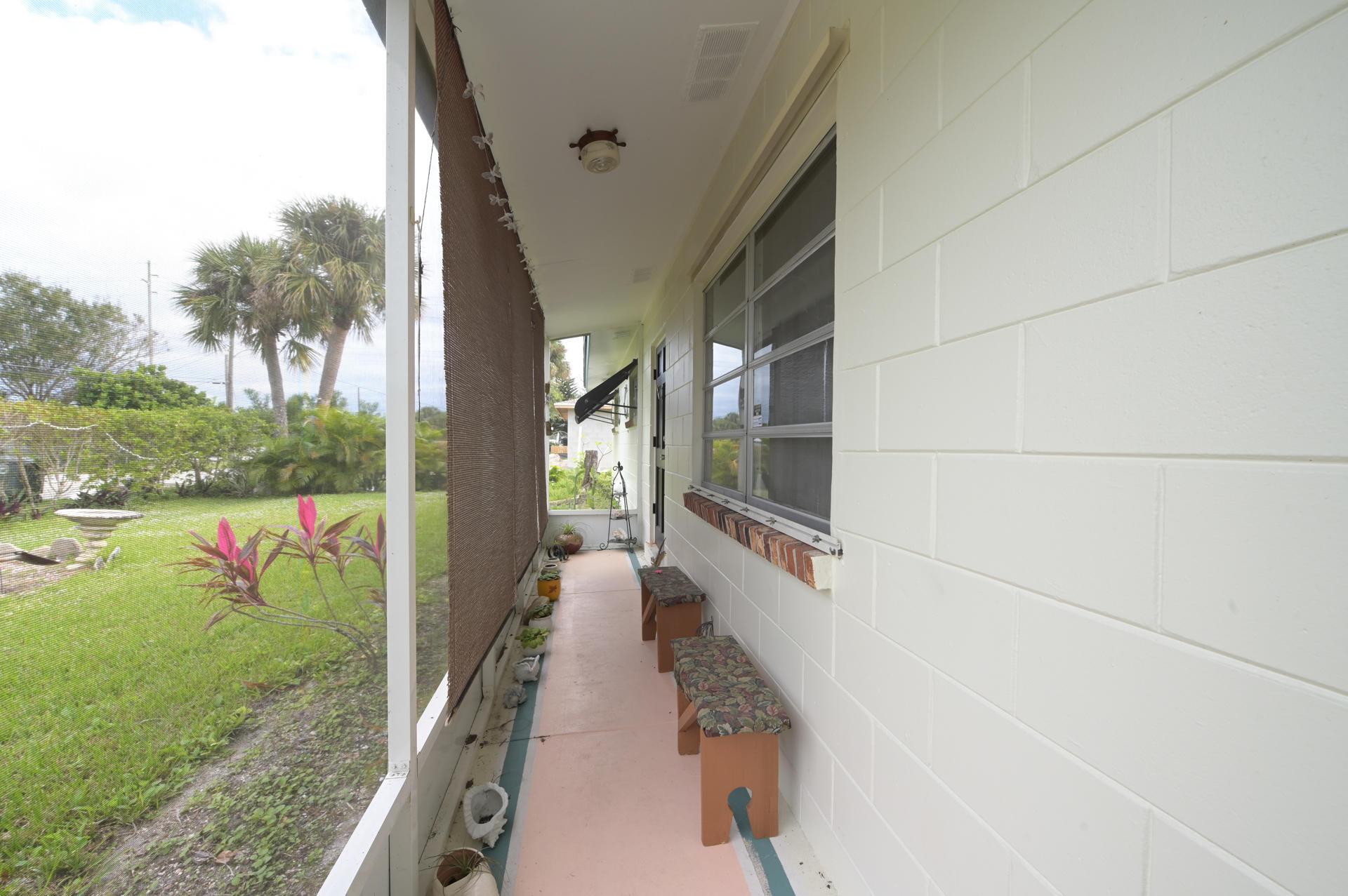 111 Hialeah Avenue Fort Pierce, FL 34982 photo 24