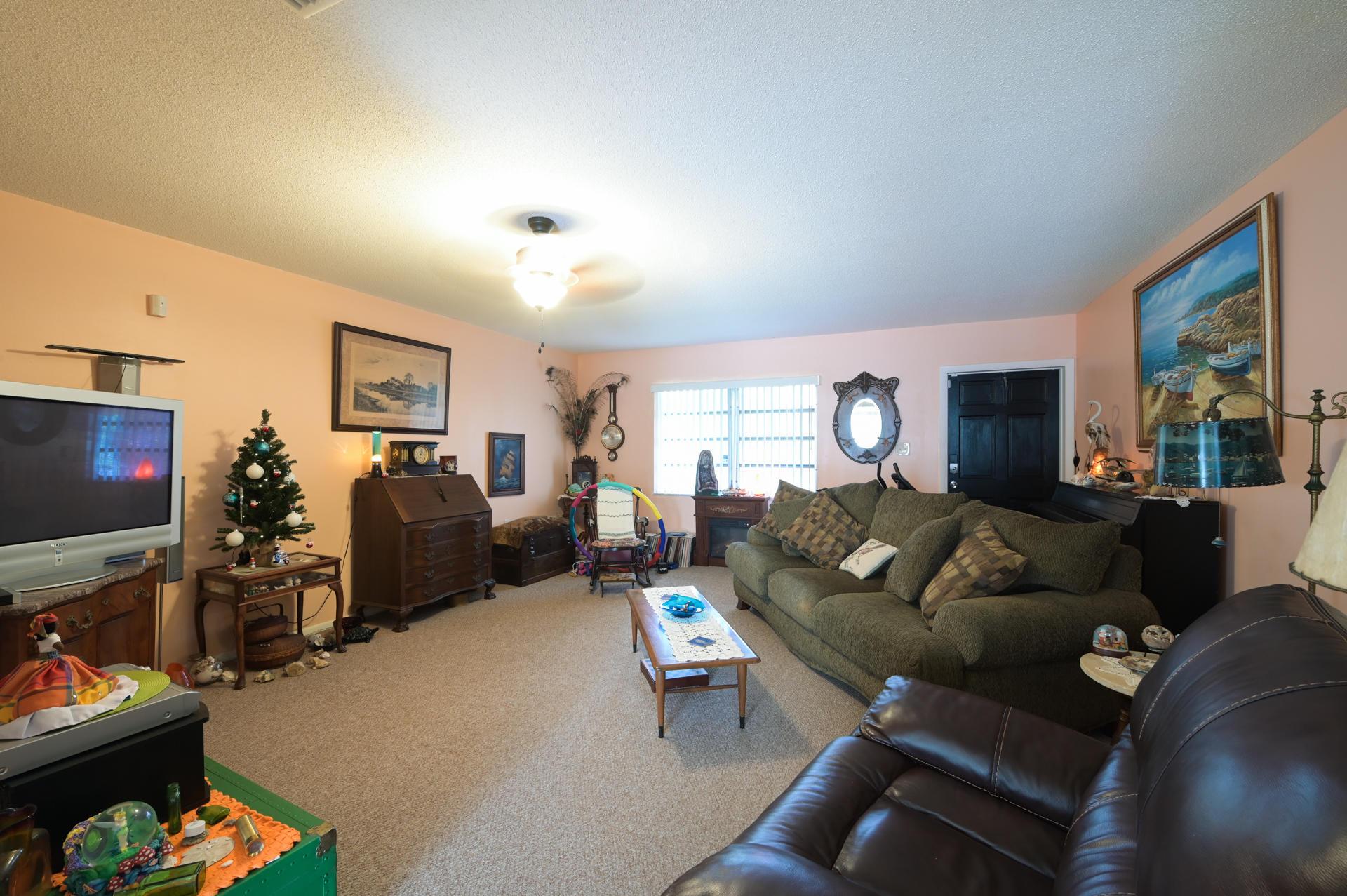111 Hialeah Avenue Fort Pierce, FL 34982 photo 7