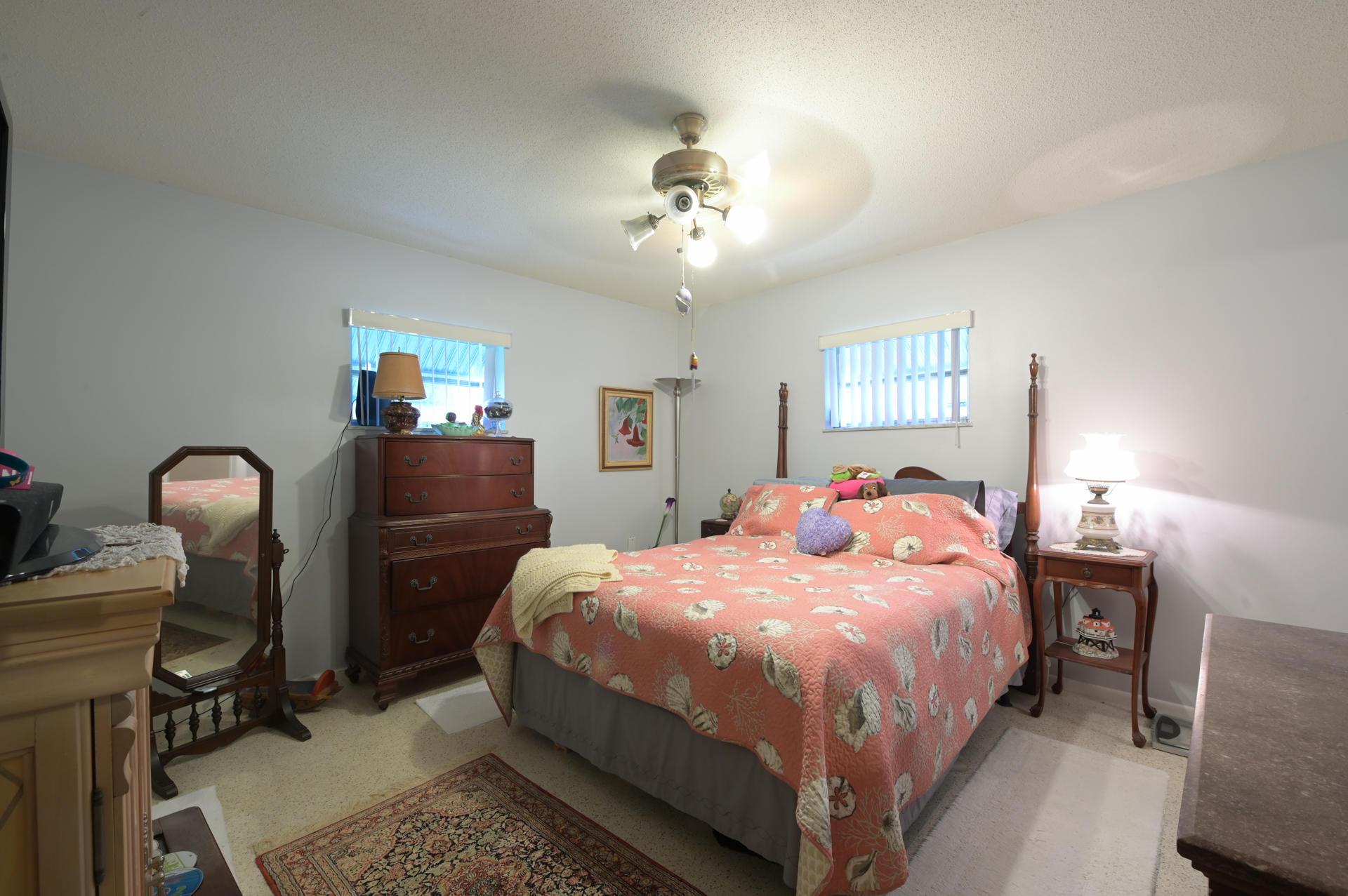 111 Hialeah Avenue Fort Pierce, FL 34982 photo 10