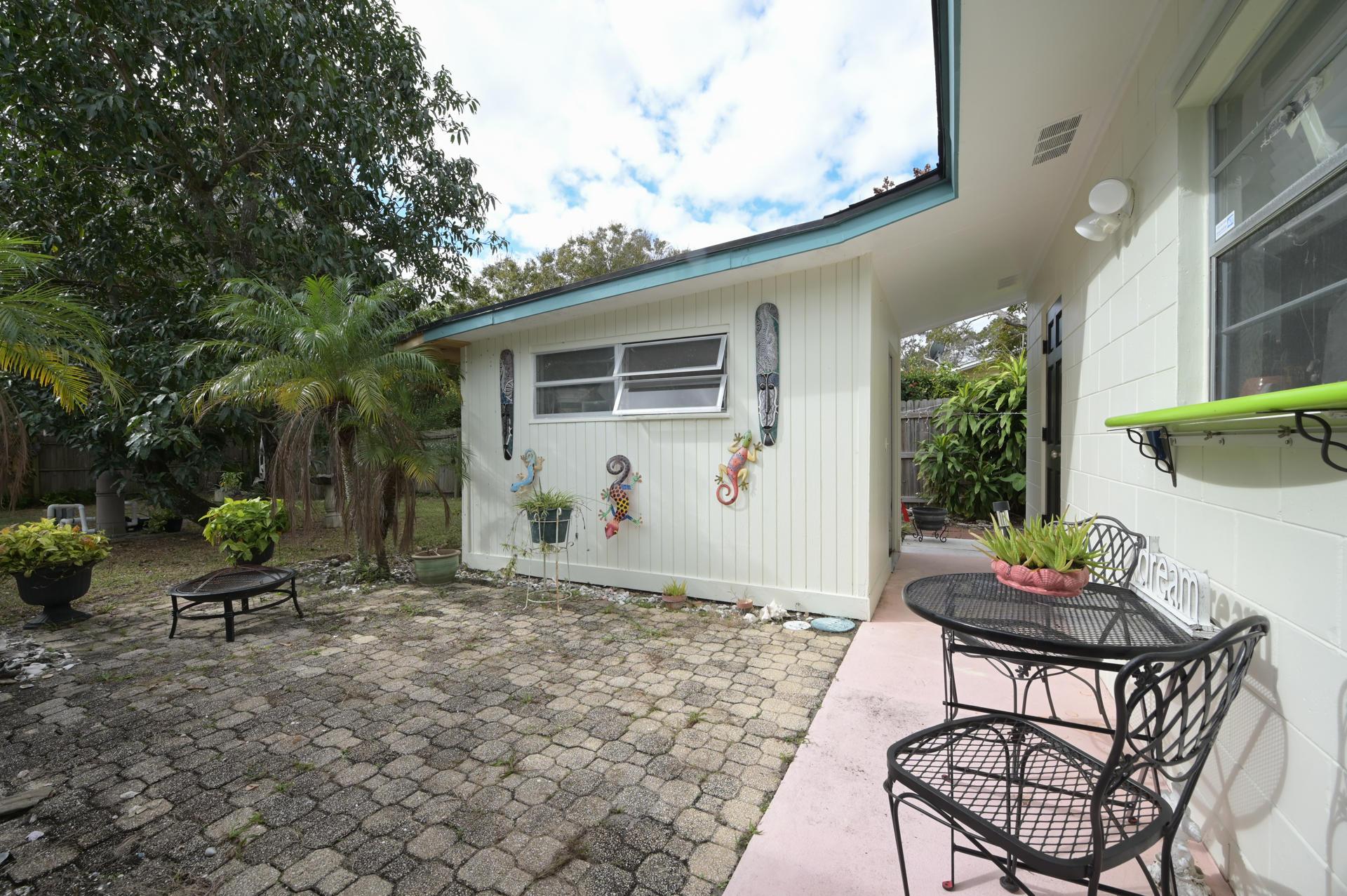 111 Hialeah Avenue Fort Pierce, FL 34982 photo 21
