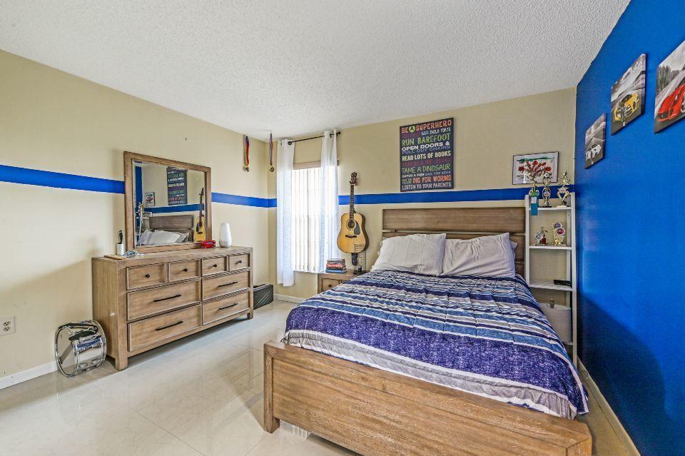8165 Winnipesaukee Way Lake Worth, FL 33467 photo 17