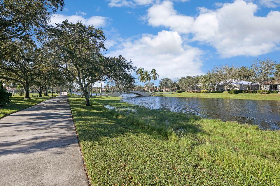 7165 Fish Creek Lane West Palm Beach, FL 33411 photo 25