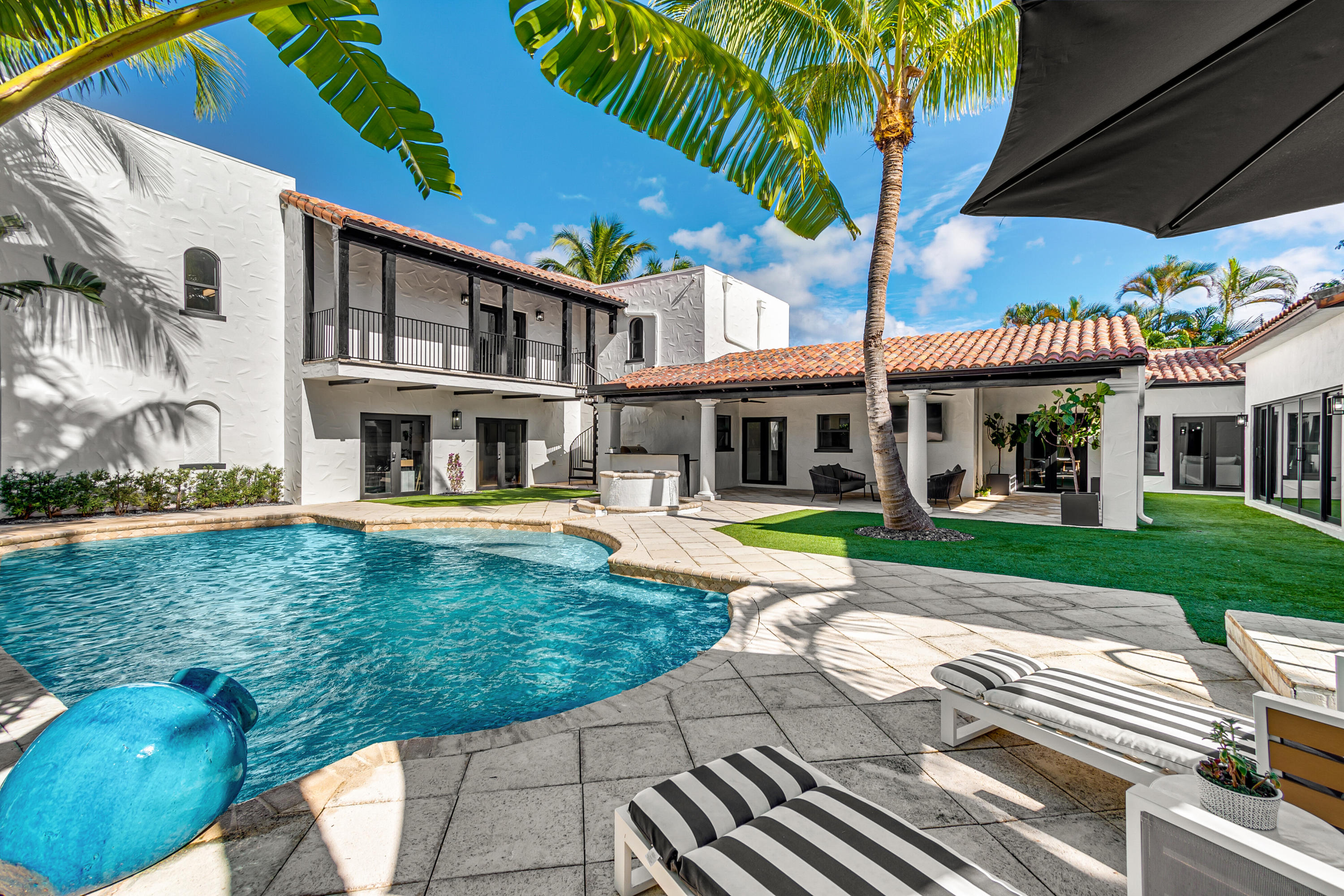Home for sale in SOUTHEND West Palm Beach Florida
