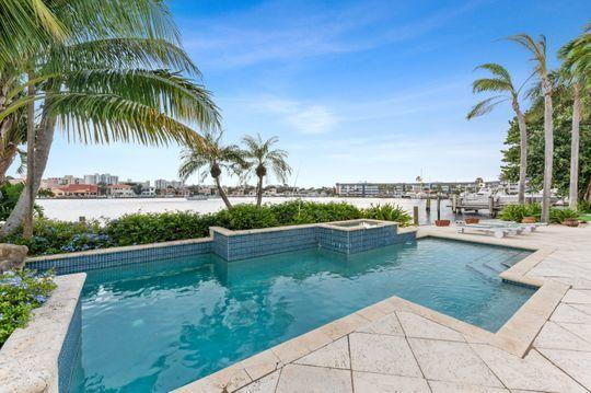 3050 Jasmine Terrace, Delray Beach, Florida 33483, 3 Bedrooms Bedrooms, ,4.1 BathroomsBathrooms,Single Family Detached,For Sale,Jasmine,RX-10679878