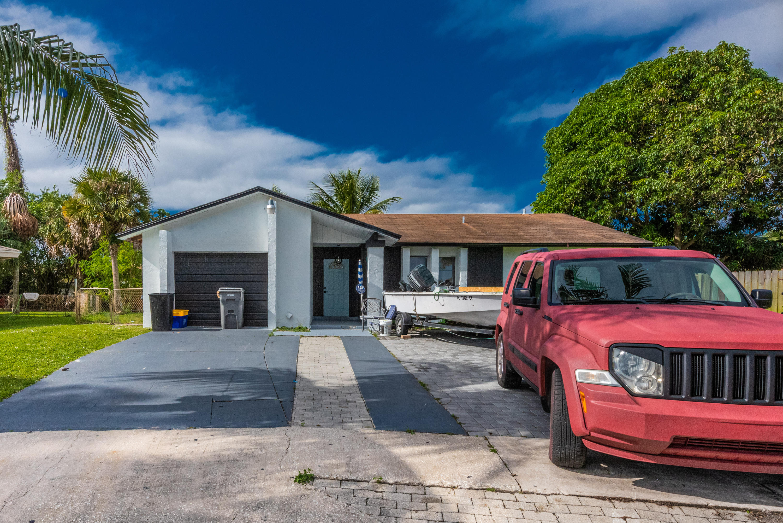 1379 Doane Circle West Palm Beach, FL 33417