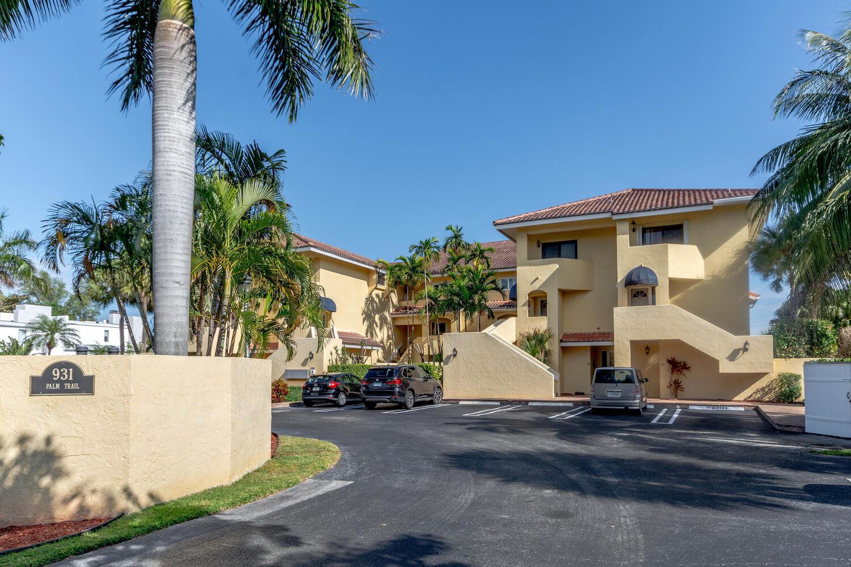 Home for sale in MARINA DEL REY CONDO Delray Beach Florida
