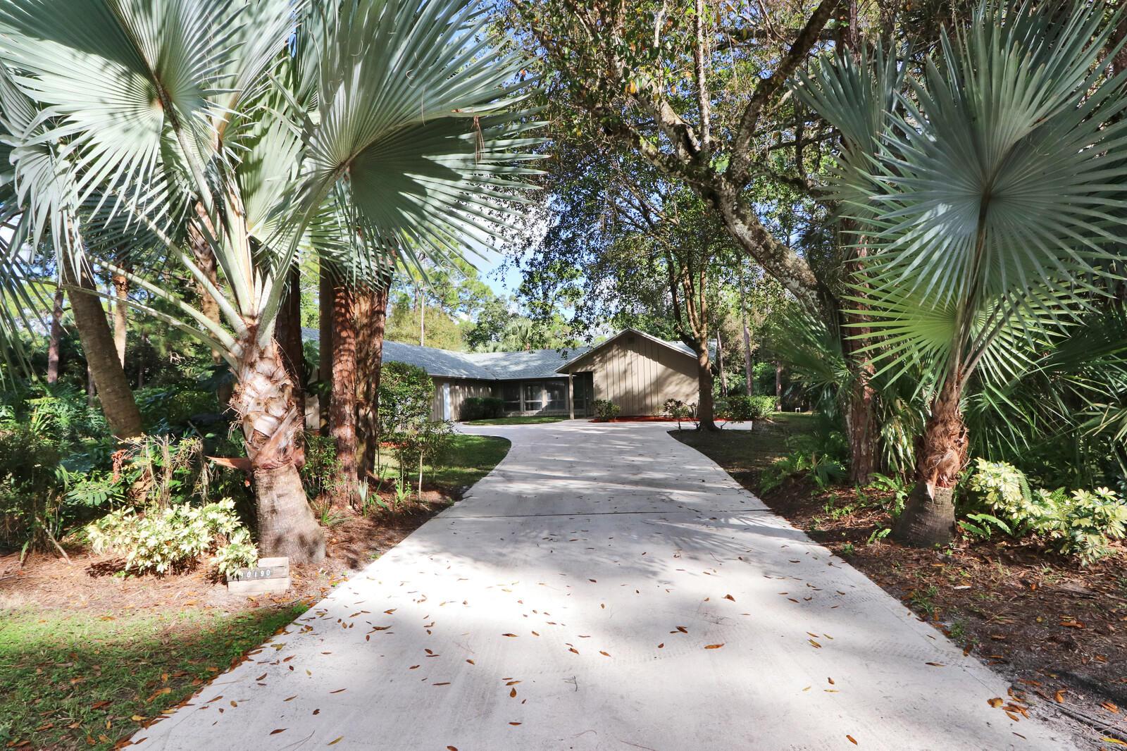 Home for sale in Trailwood Jupiter Florida