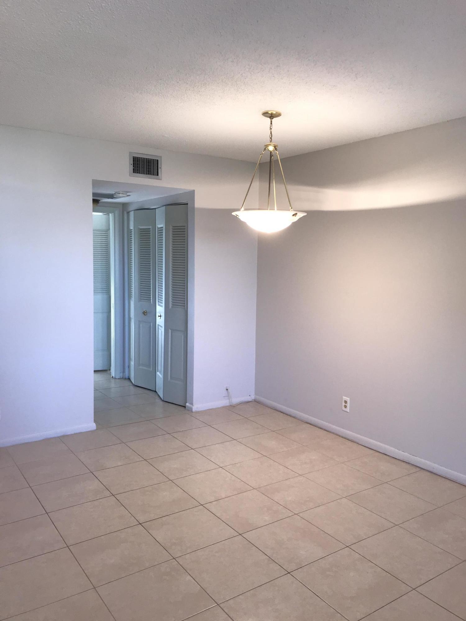150 Hastings I . West Palm Beach, FL 33417