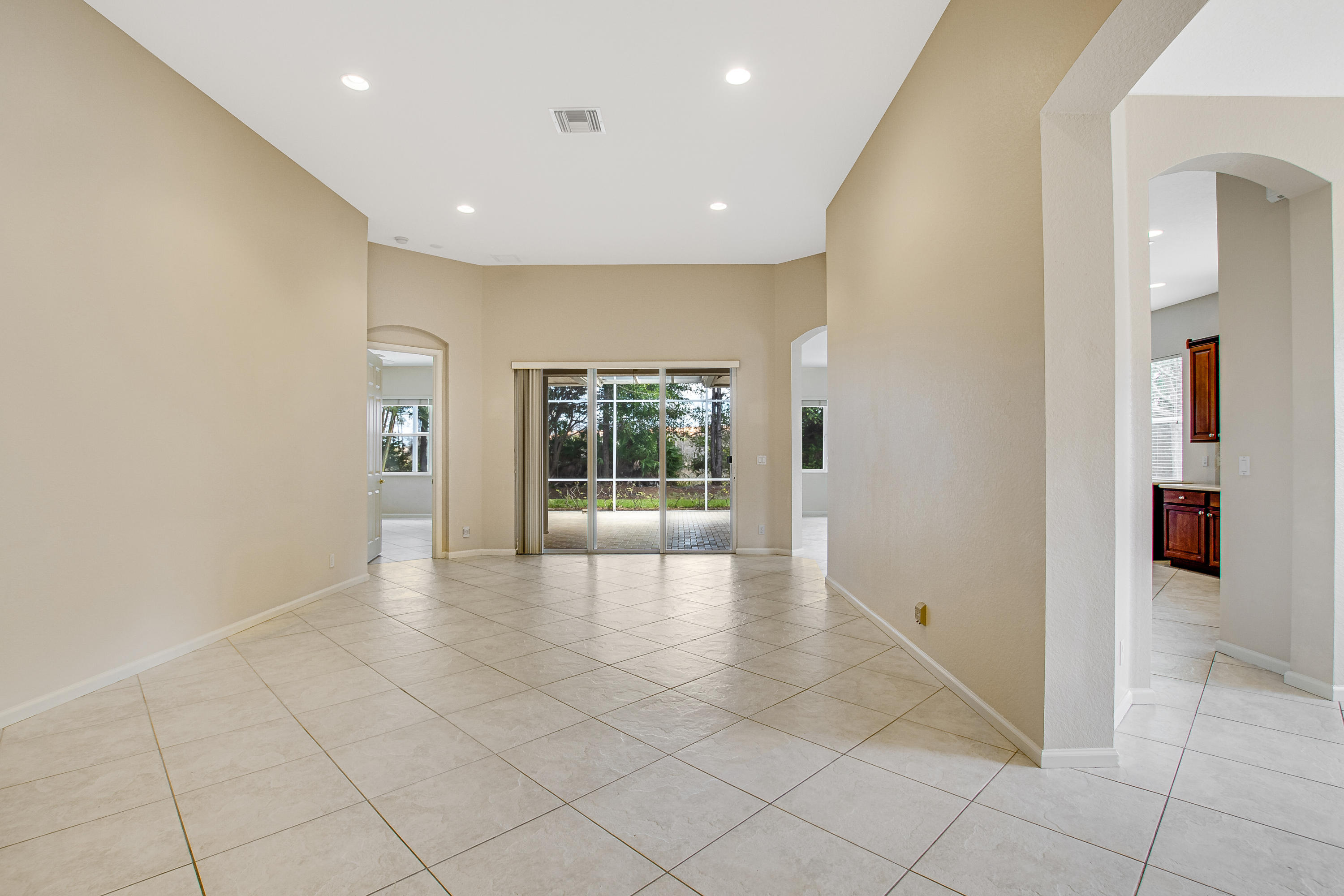 9094 Bay Harbour Circle West Palm Beach, FL 33411 photo 20