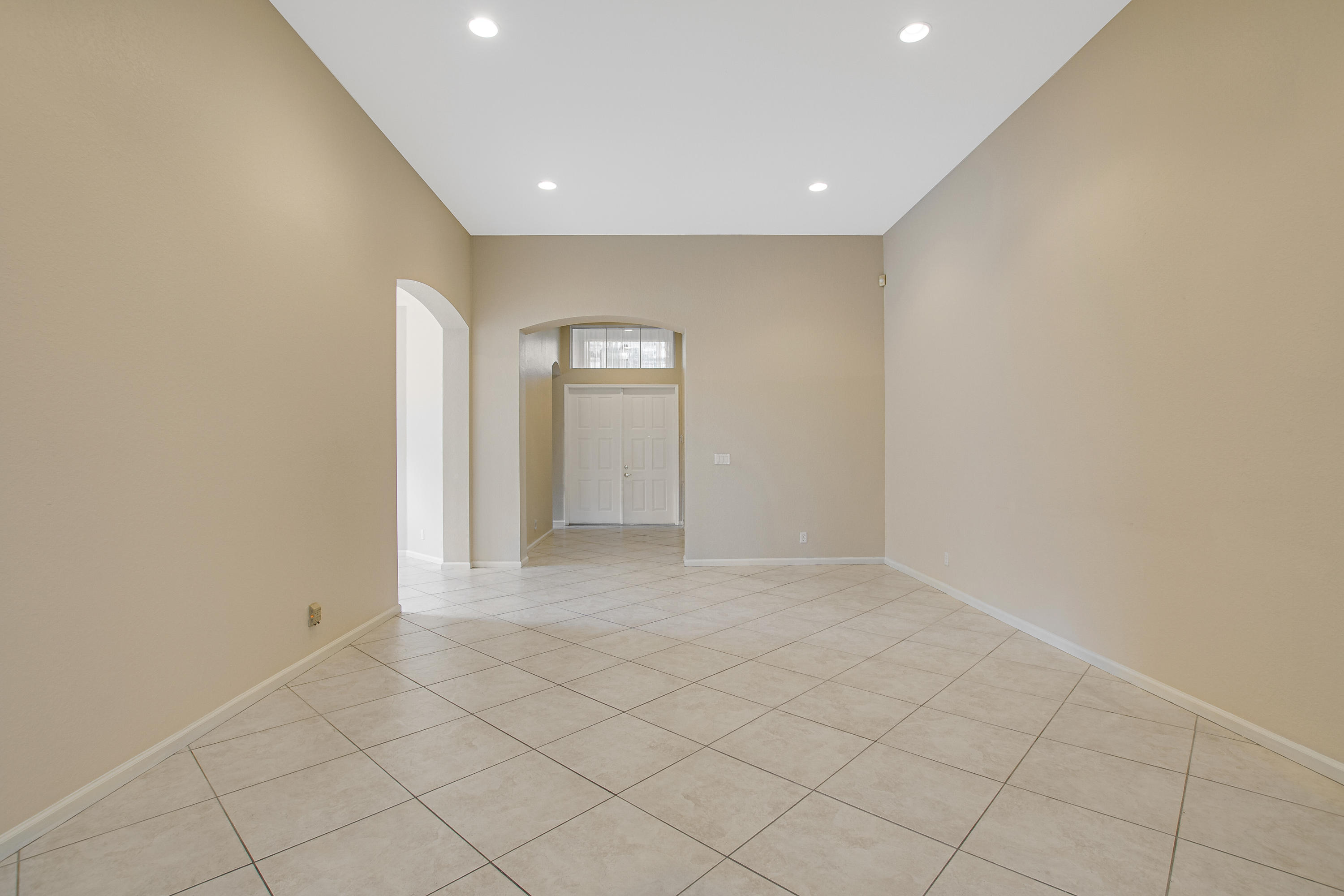 9094 Bay Harbour Circle West Palm Beach, FL 33411 photo 21