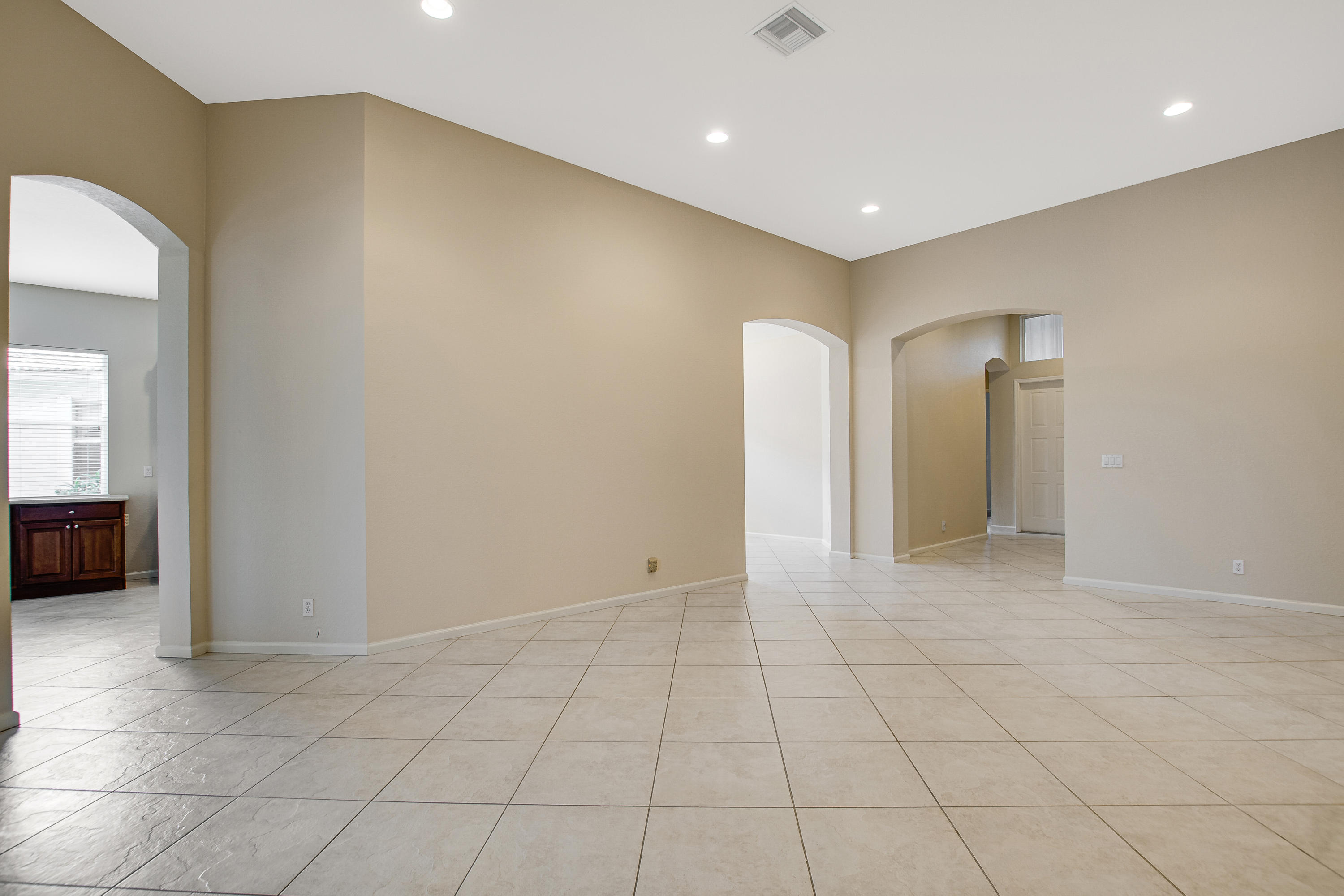9094 Bay Harbour Circle West Palm Beach, FL 33411 photo 22
