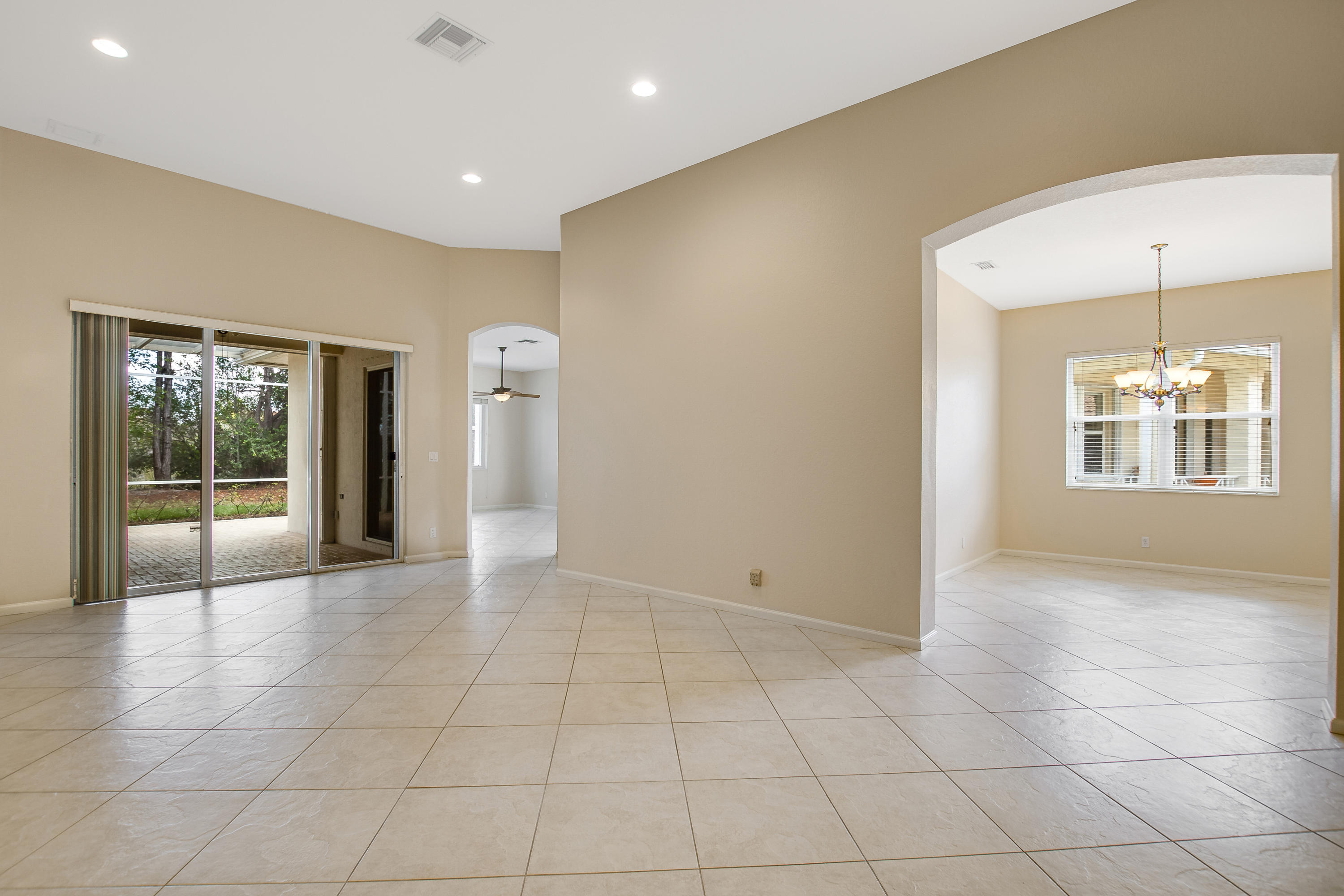 9094 Bay Harbour Circle West Palm Beach, FL 33411 photo 23