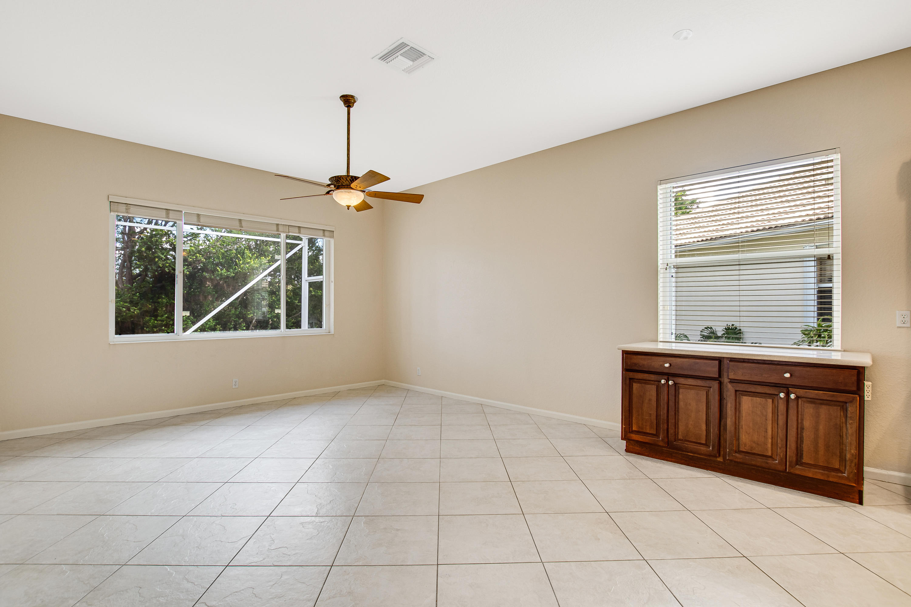 9094 Bay Harbour Circle West Palm Beach, FL 33411 photo 25