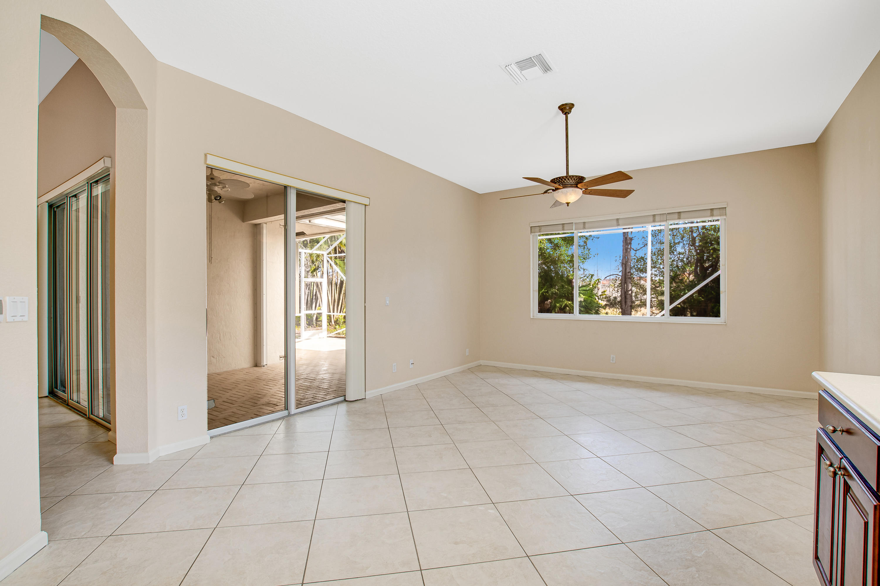 9094 Bay Harbour Circle West Palm Beach, FL 33411 photo 26