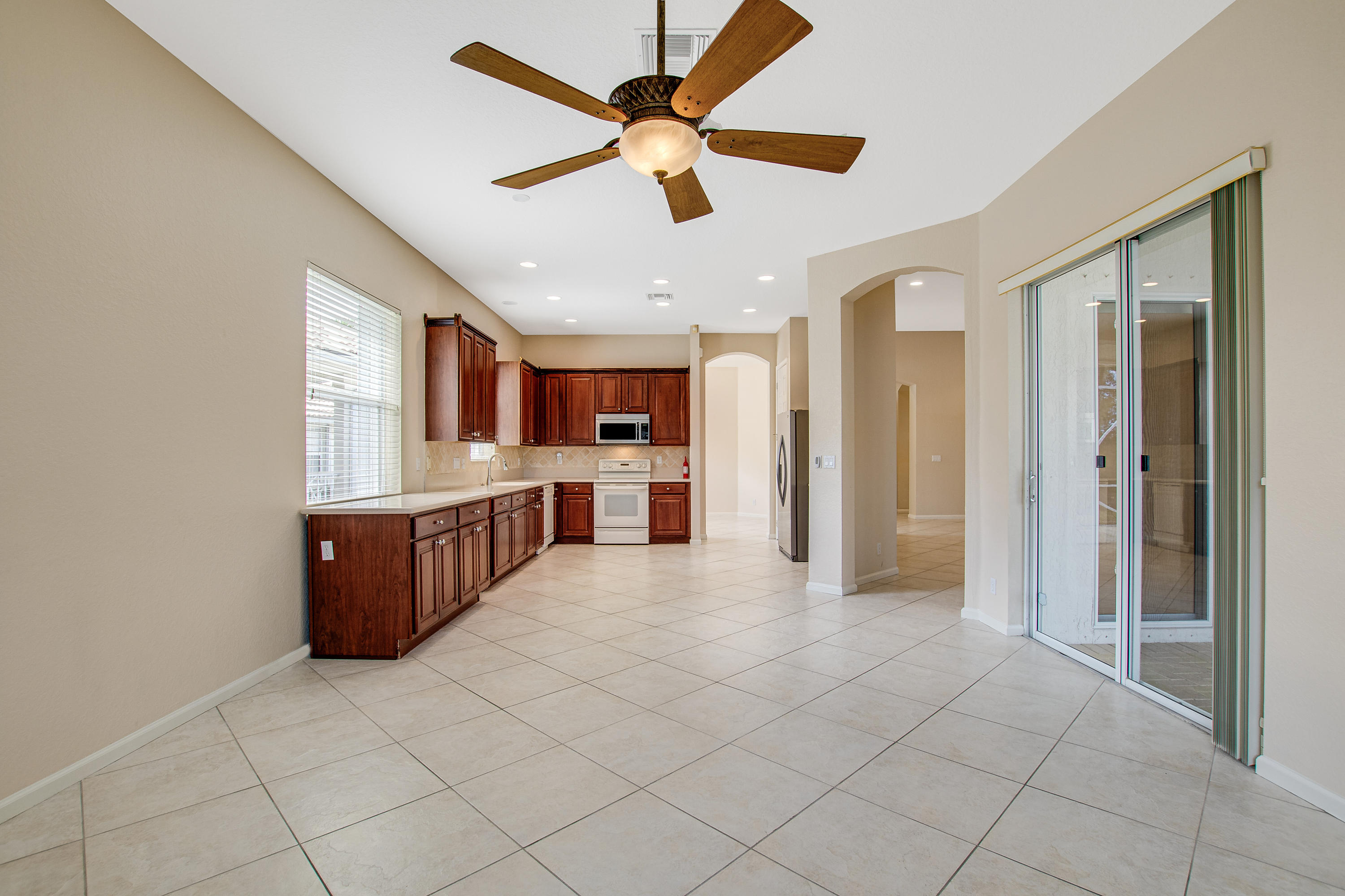 9094 Bay Harbour Circle West Palm Beach, FL 33411 photo 27