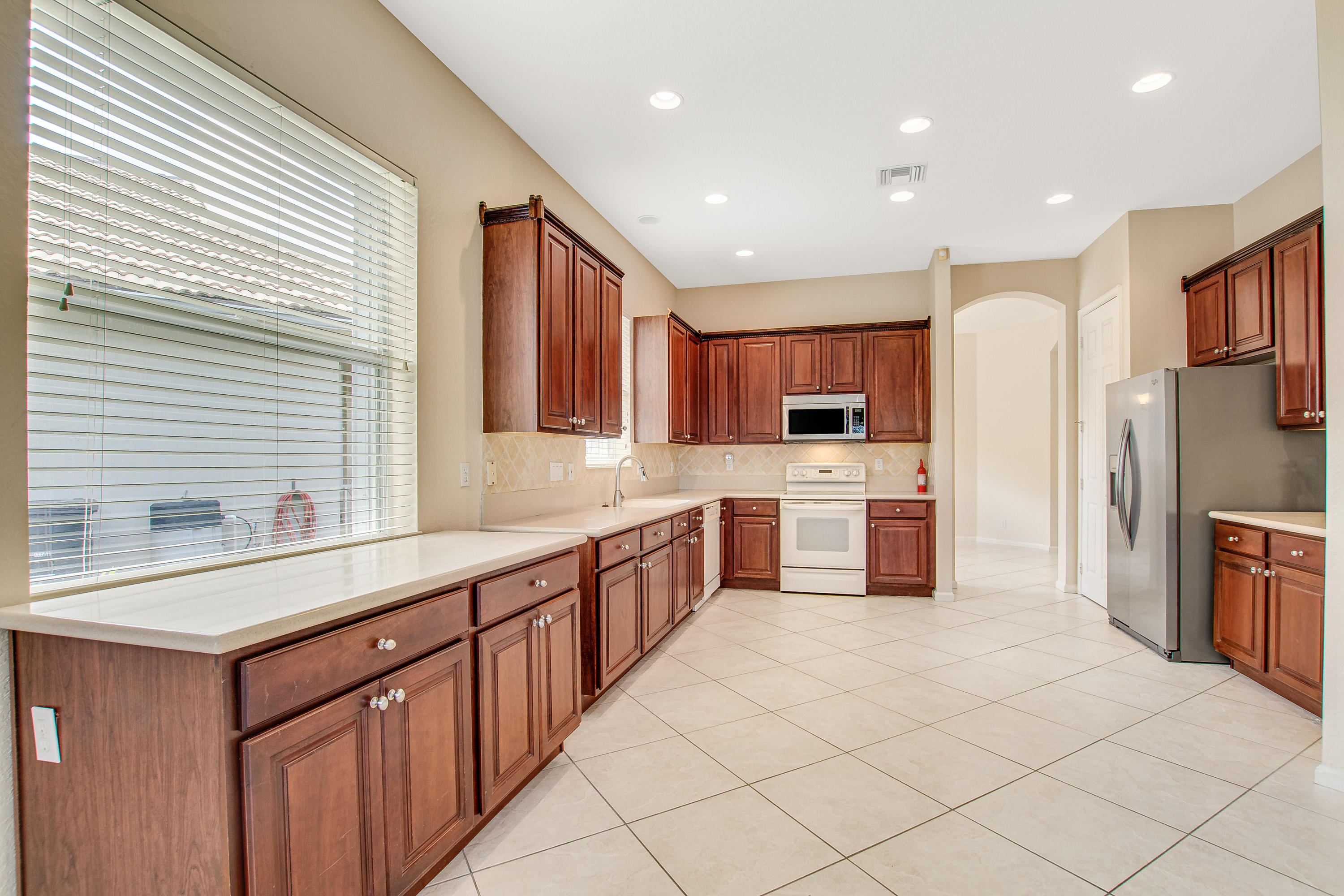 9094 Bay Harbour Circle West Palm Beach, FL 33411 photo 5