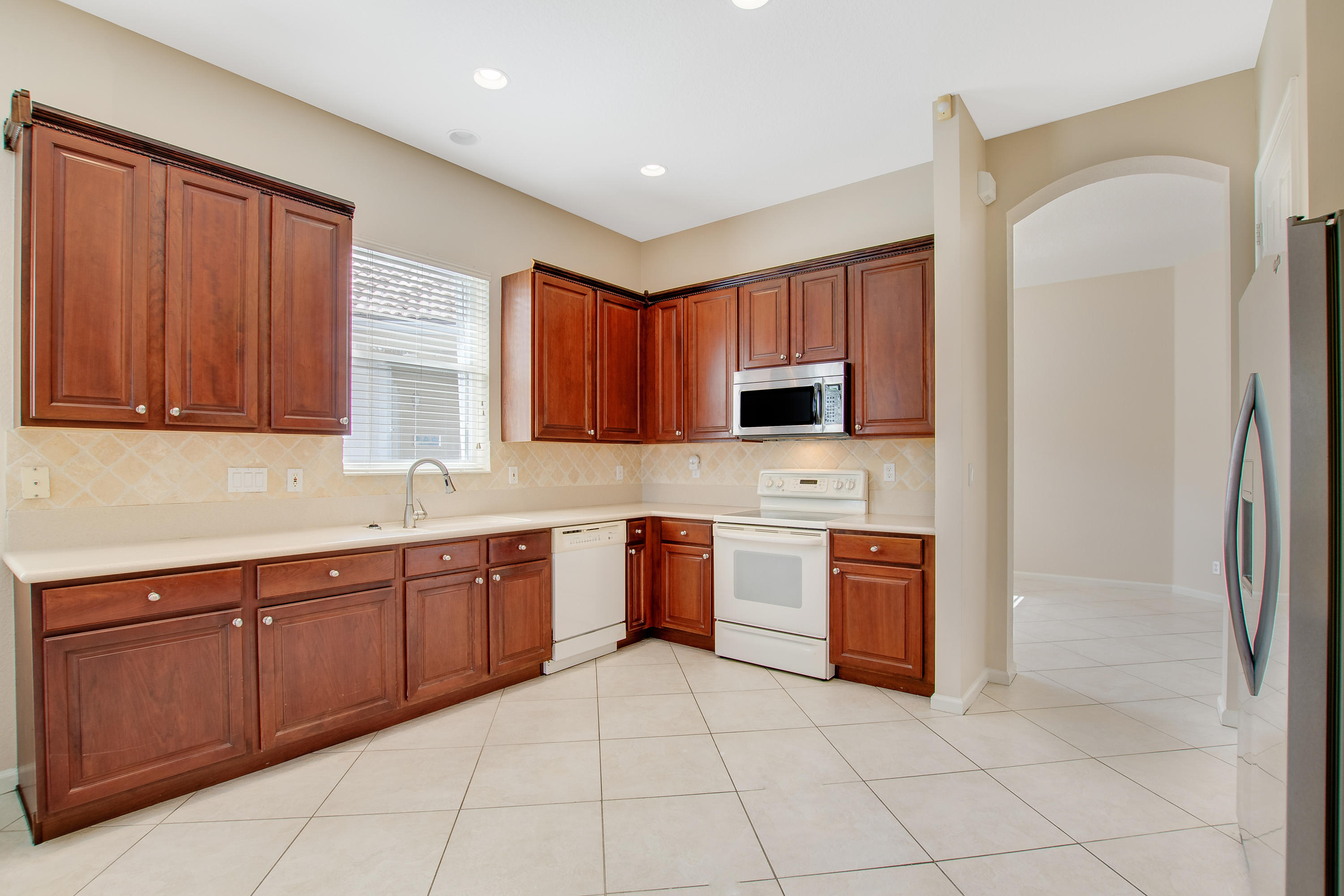 9094 Bay Harbour Circle West Palm Beach, FL 33411 photo 28