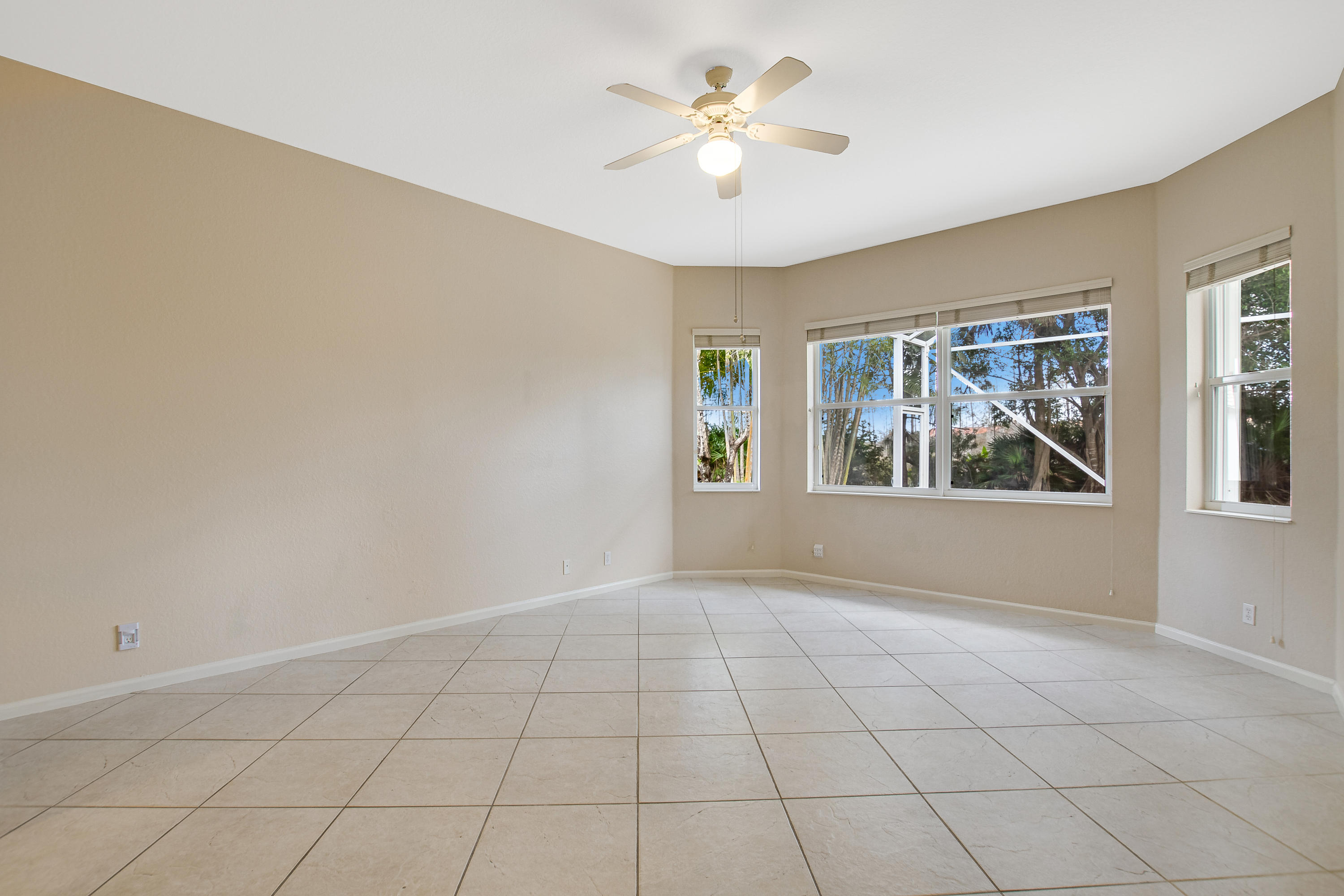 9094 Bay Harbour Circle West Palm Beach, FL 33411 photo 30